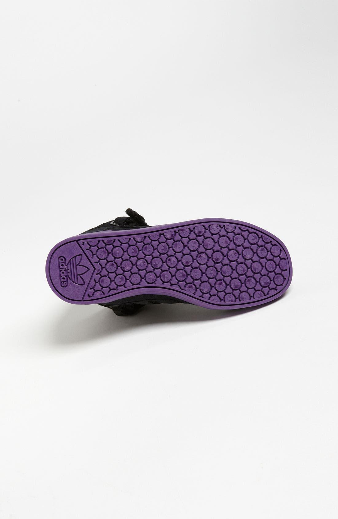 'AR 2.0' Sneaker,                             Alternate thumbnail 2, color,                             001