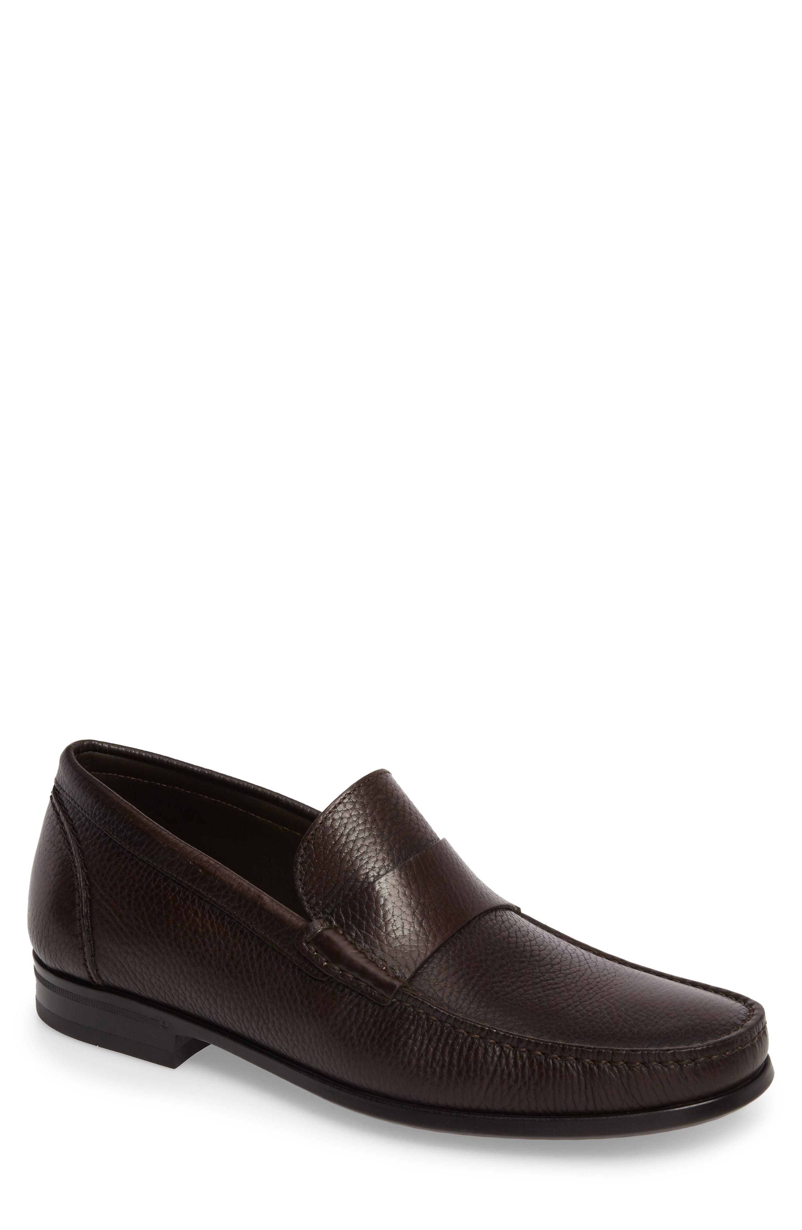 Savona Loafer,                             Main thumbnail 1, color,