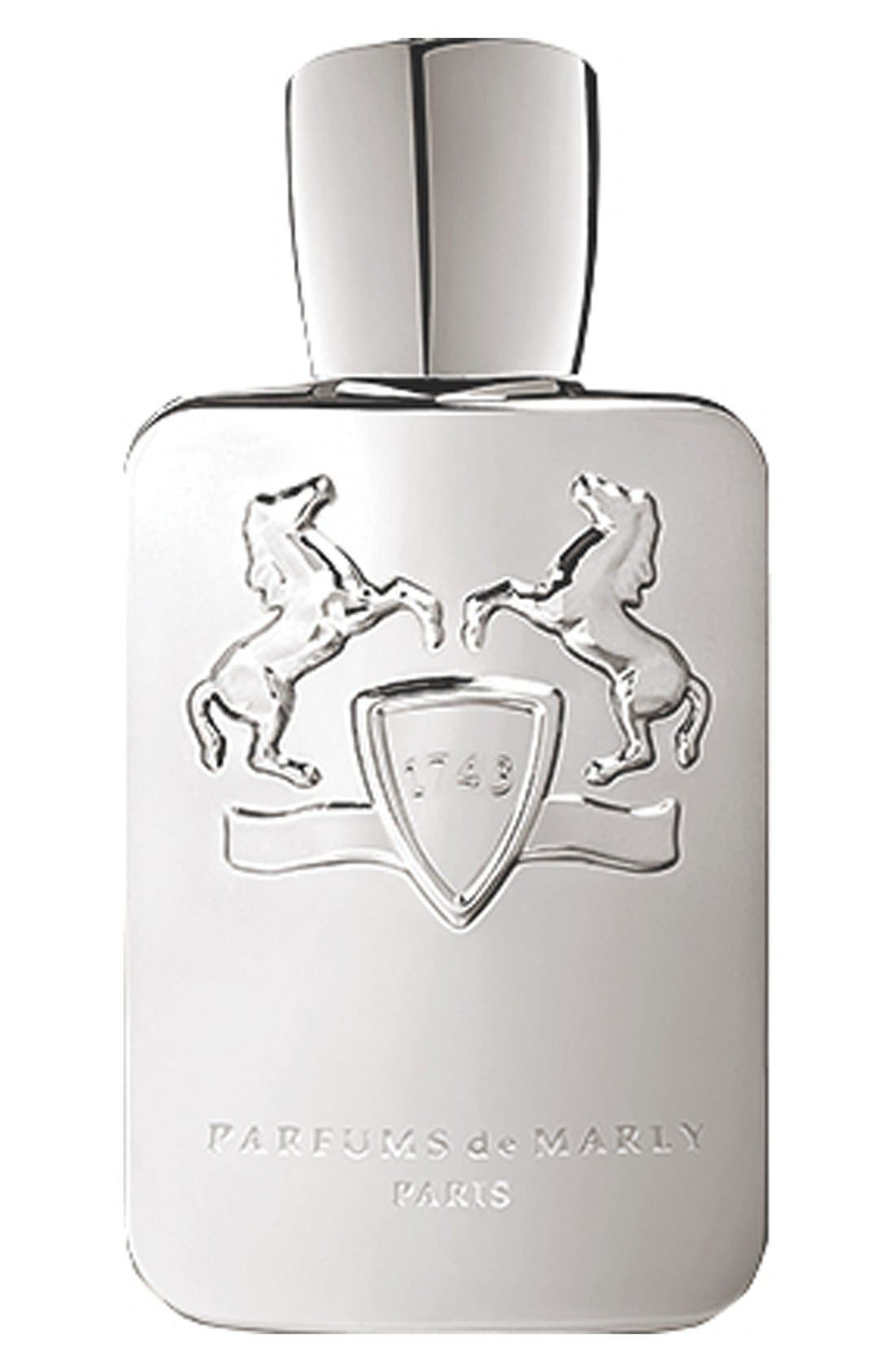 Pegasus Eau de Parfum,                             Main thumbnail 1, color,                             NO COLOR