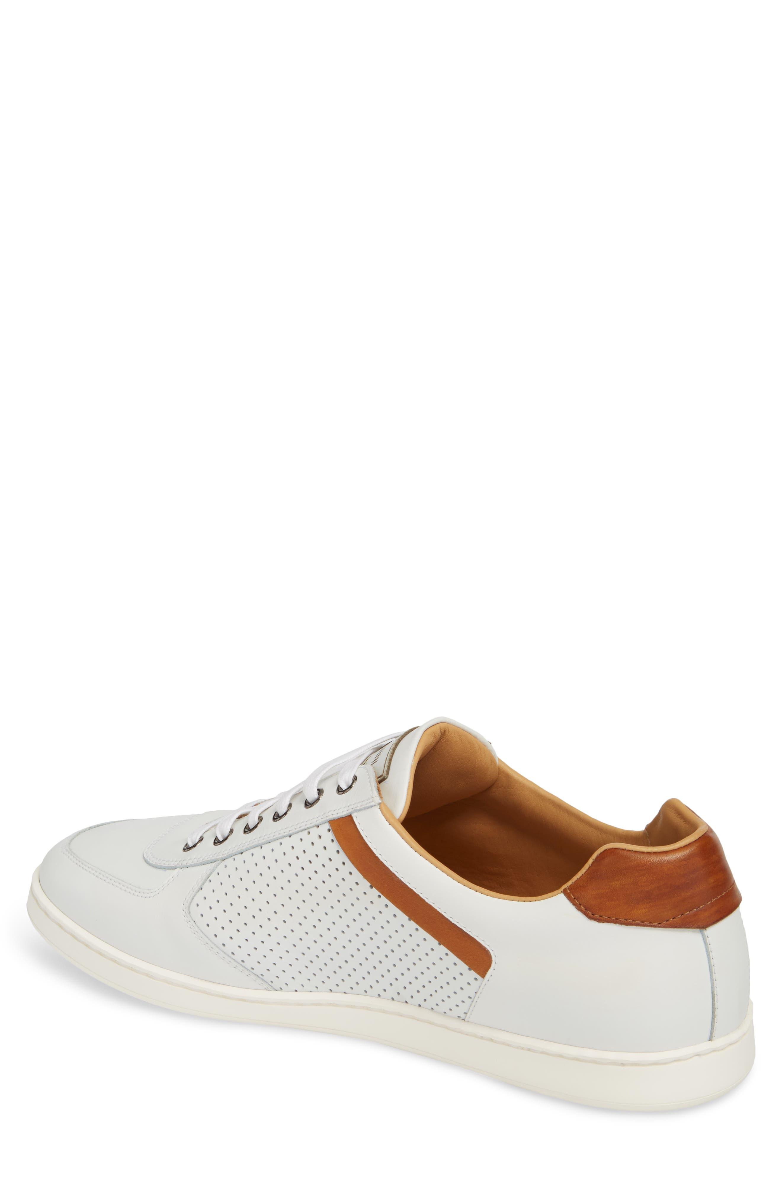 Echo Sneaker,                             Alternate thumbnail 2, color,                             100