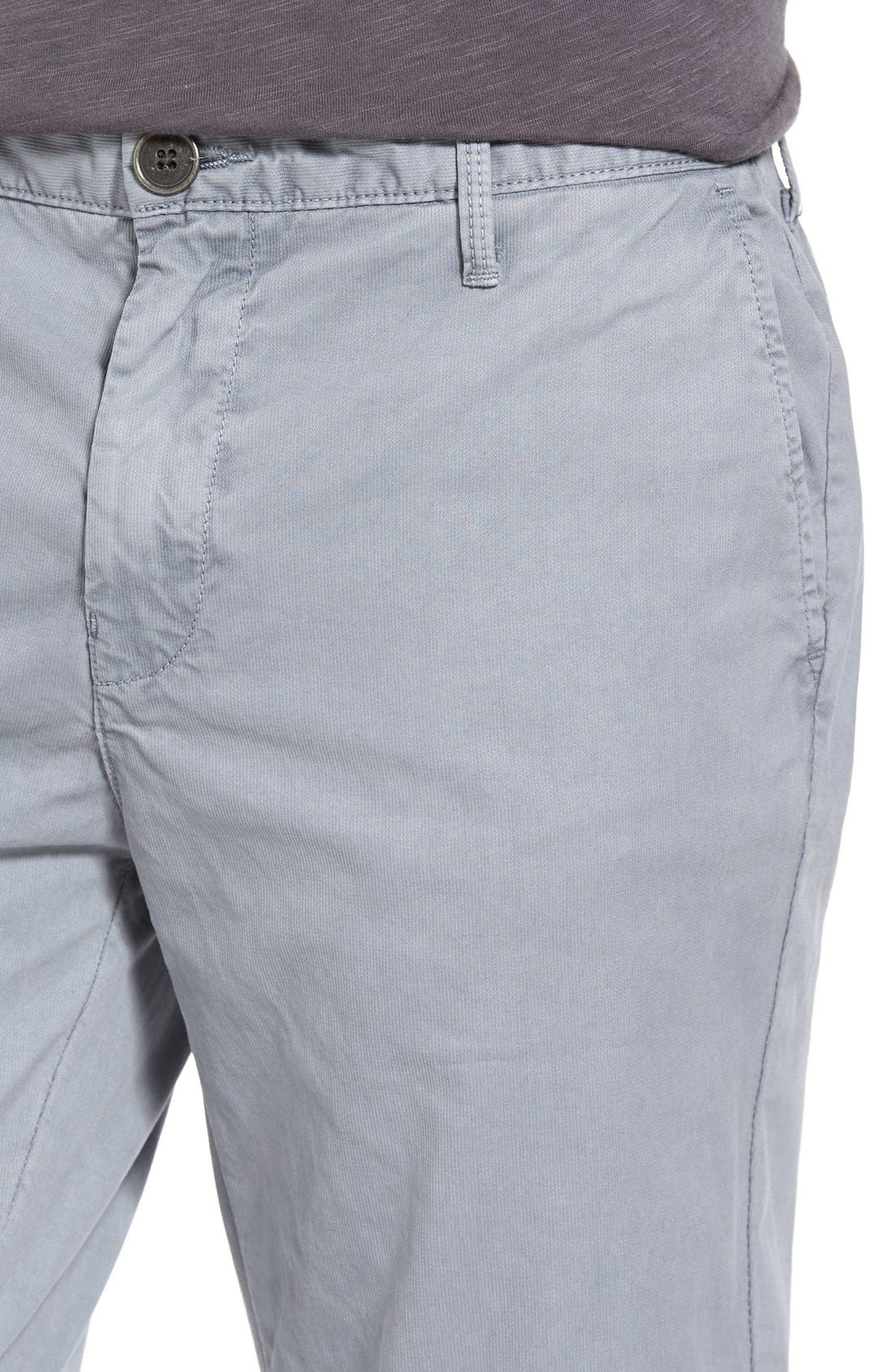 Bloomington Chino Pants,                             Alternate thumbnail 4, color,                             020