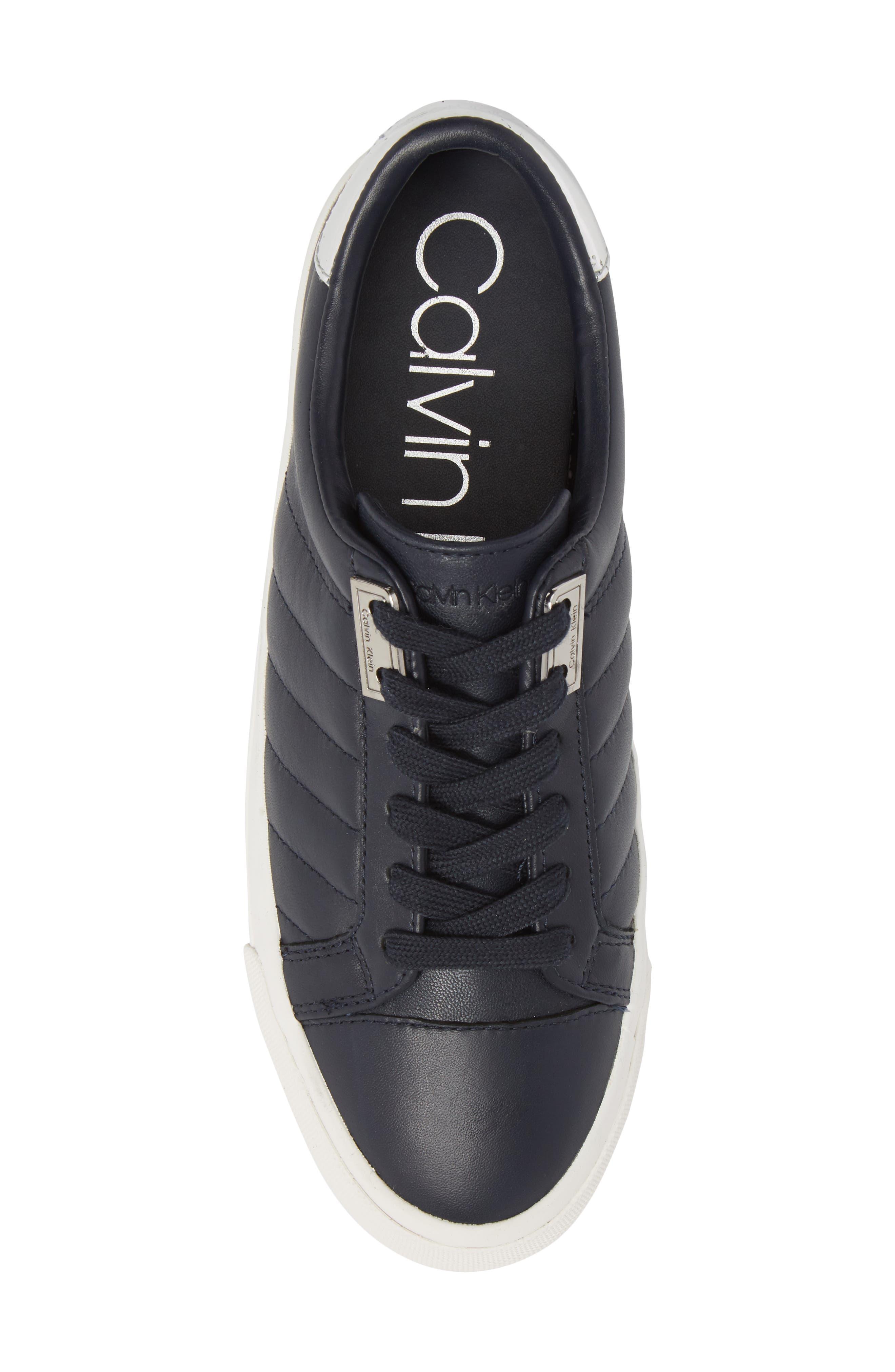 Vance Sneaker,                             Alternate thumbnail 15, color,