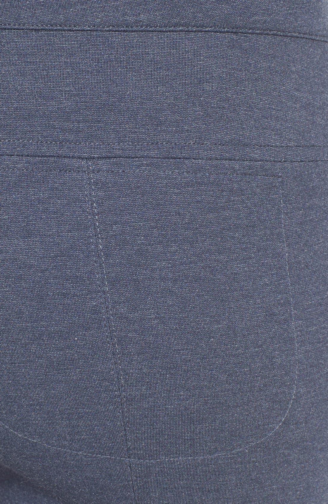 Ski Pants,                             Alternate thumbnail 2, color,                             403