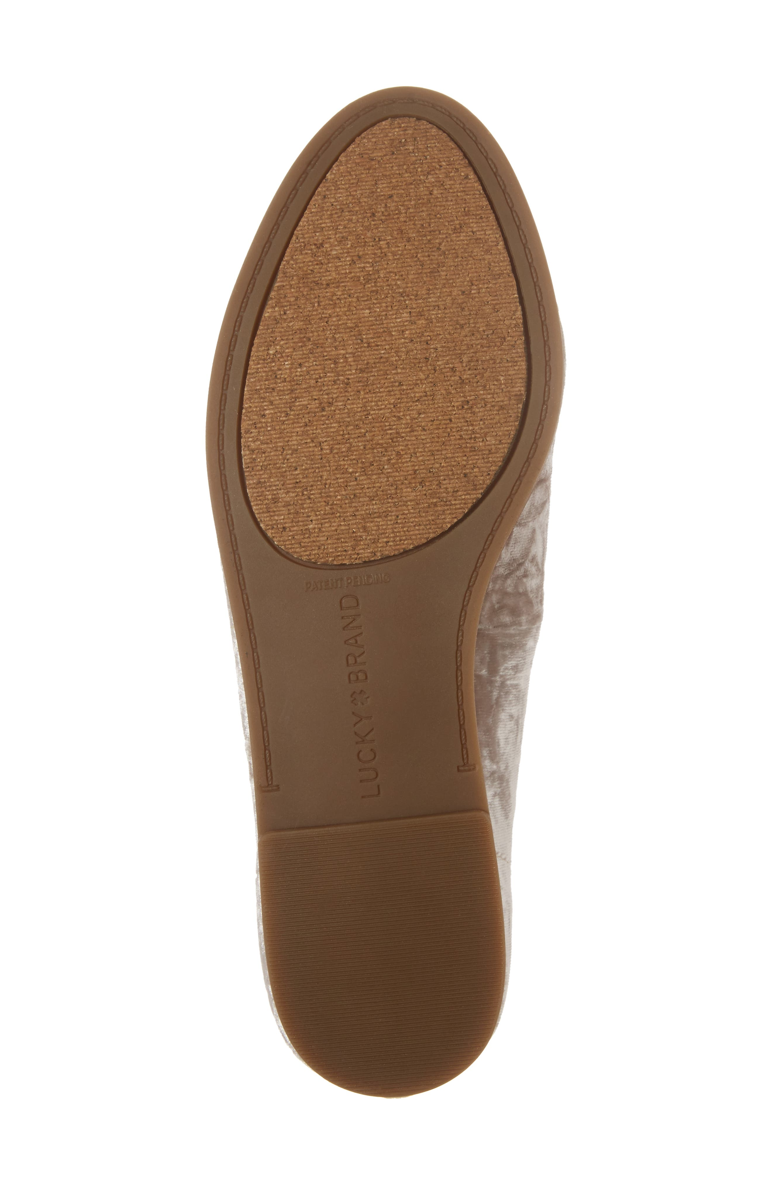 Carlyn Loafer Flat,                             Alternate thumbnail 23, color,