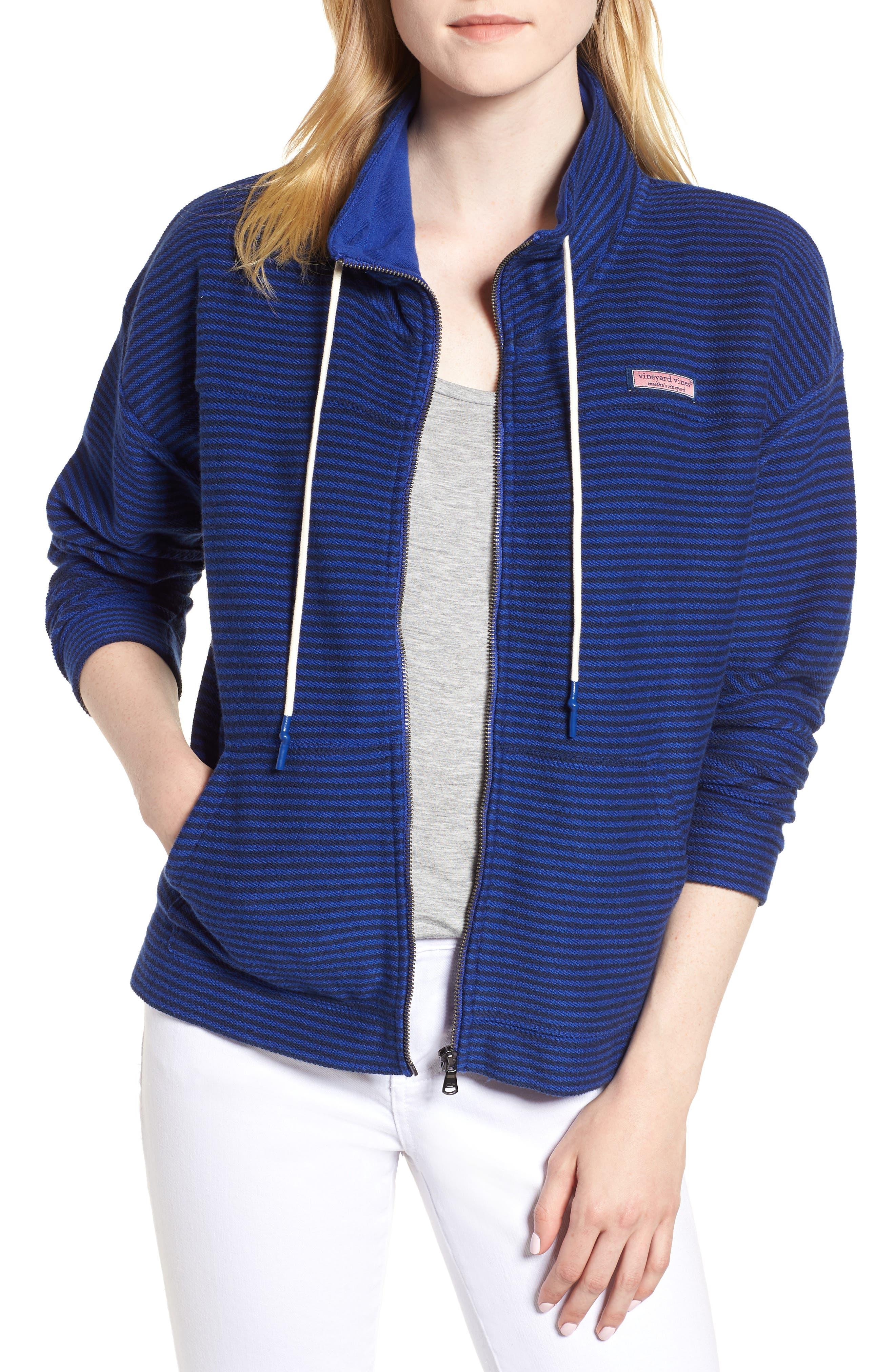 Stripe Shep Shirt,                         Main,                         color,