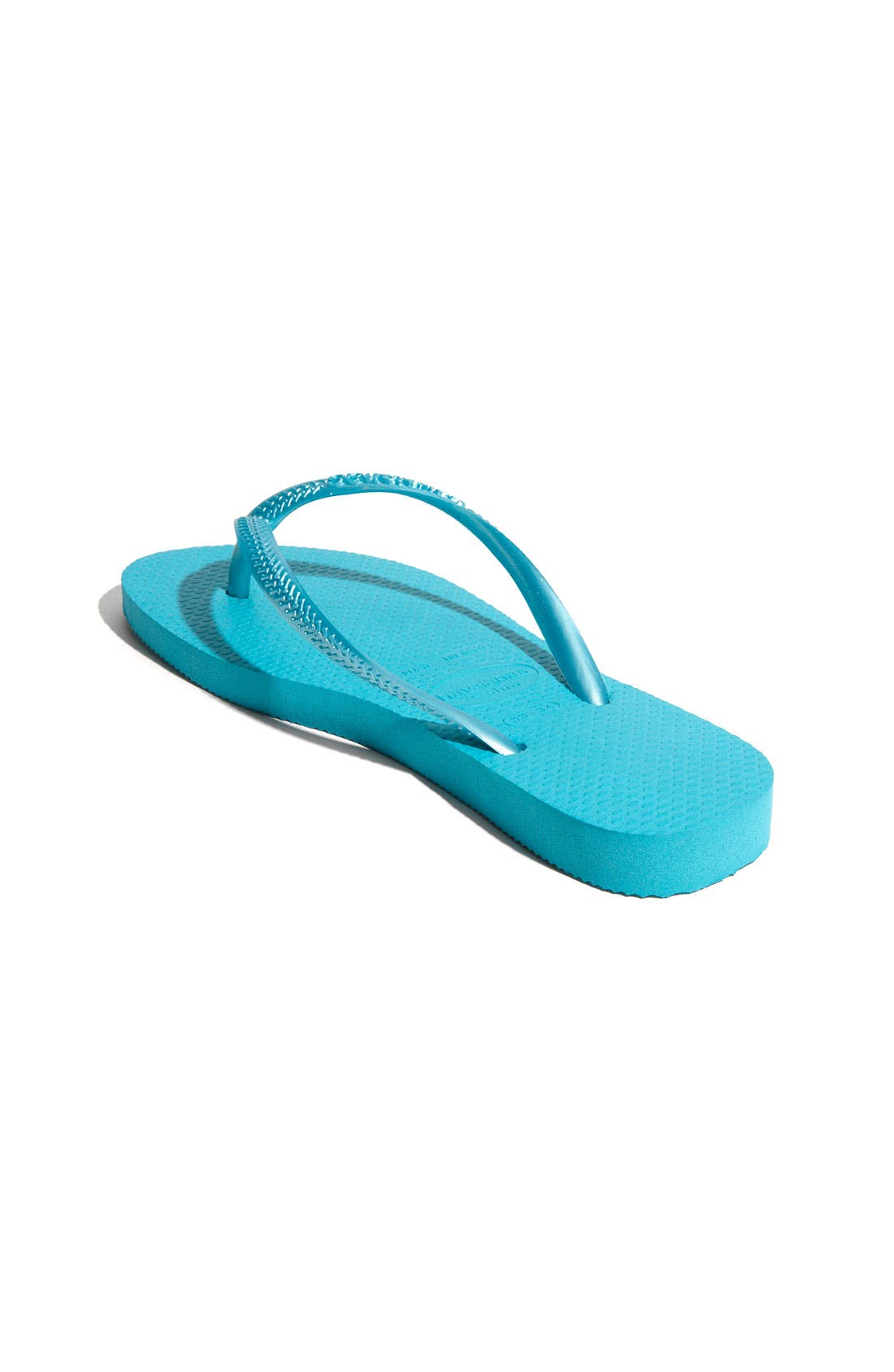 'Slim' Flip Flop,                             Alternate thumbnail 23, color,