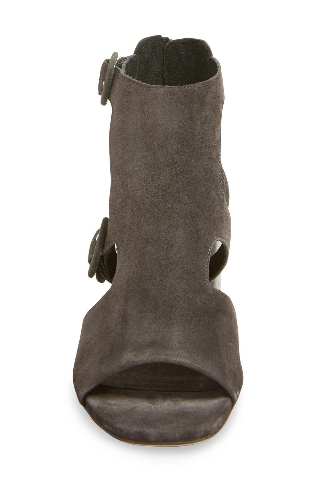 Matteo Block Heel Sandal,                             Alternate thumbnail 2, color,                             021