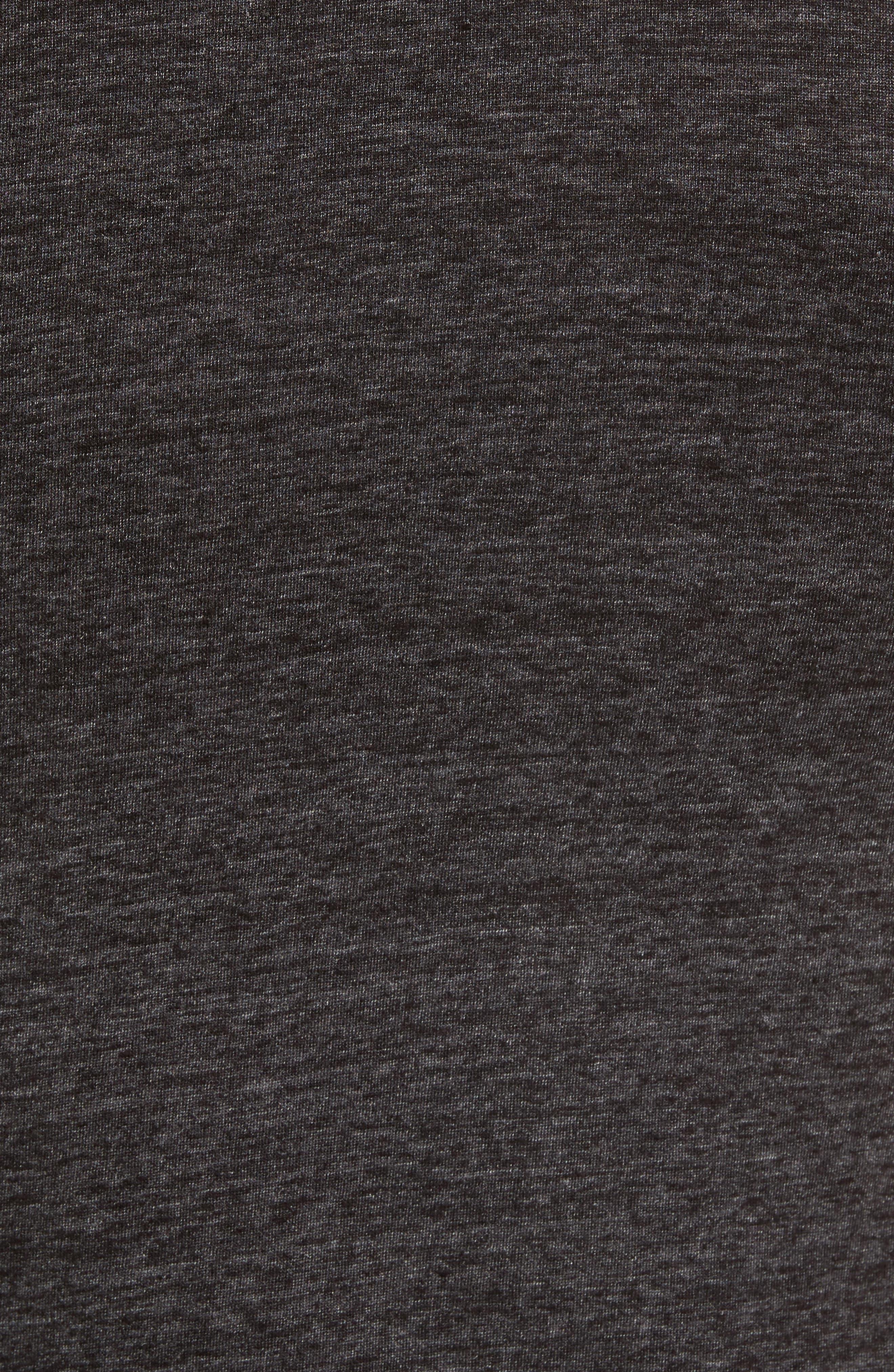 ALTRU,                             Solvem Probler Graphic T-Shirt,                             Alternate thumbnail 5, color,                             020