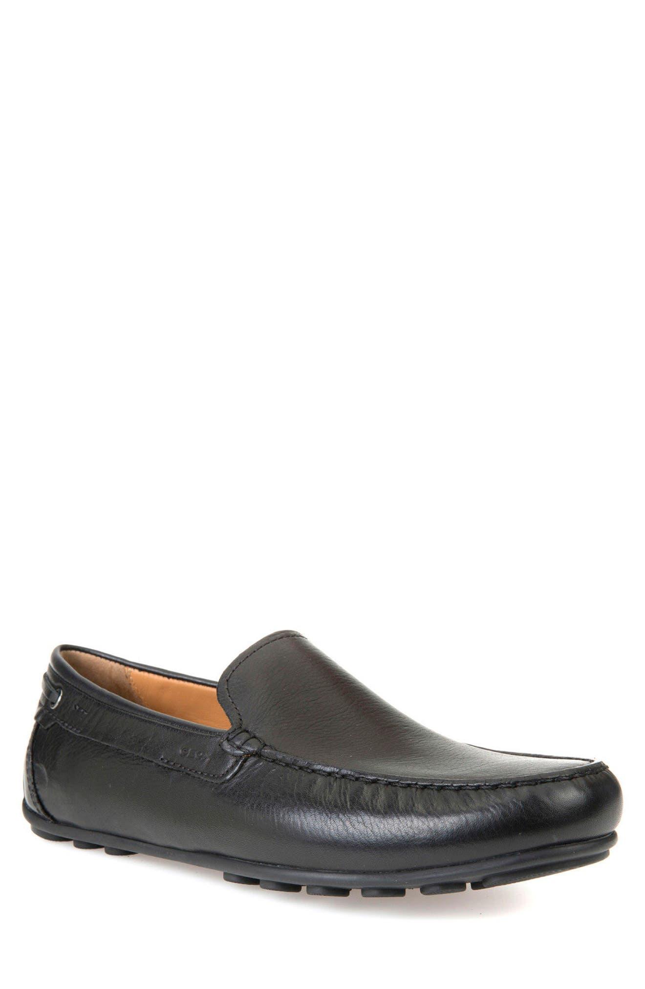 Giona 8 Driving Shoe,                             Main thumbnail 1, color,