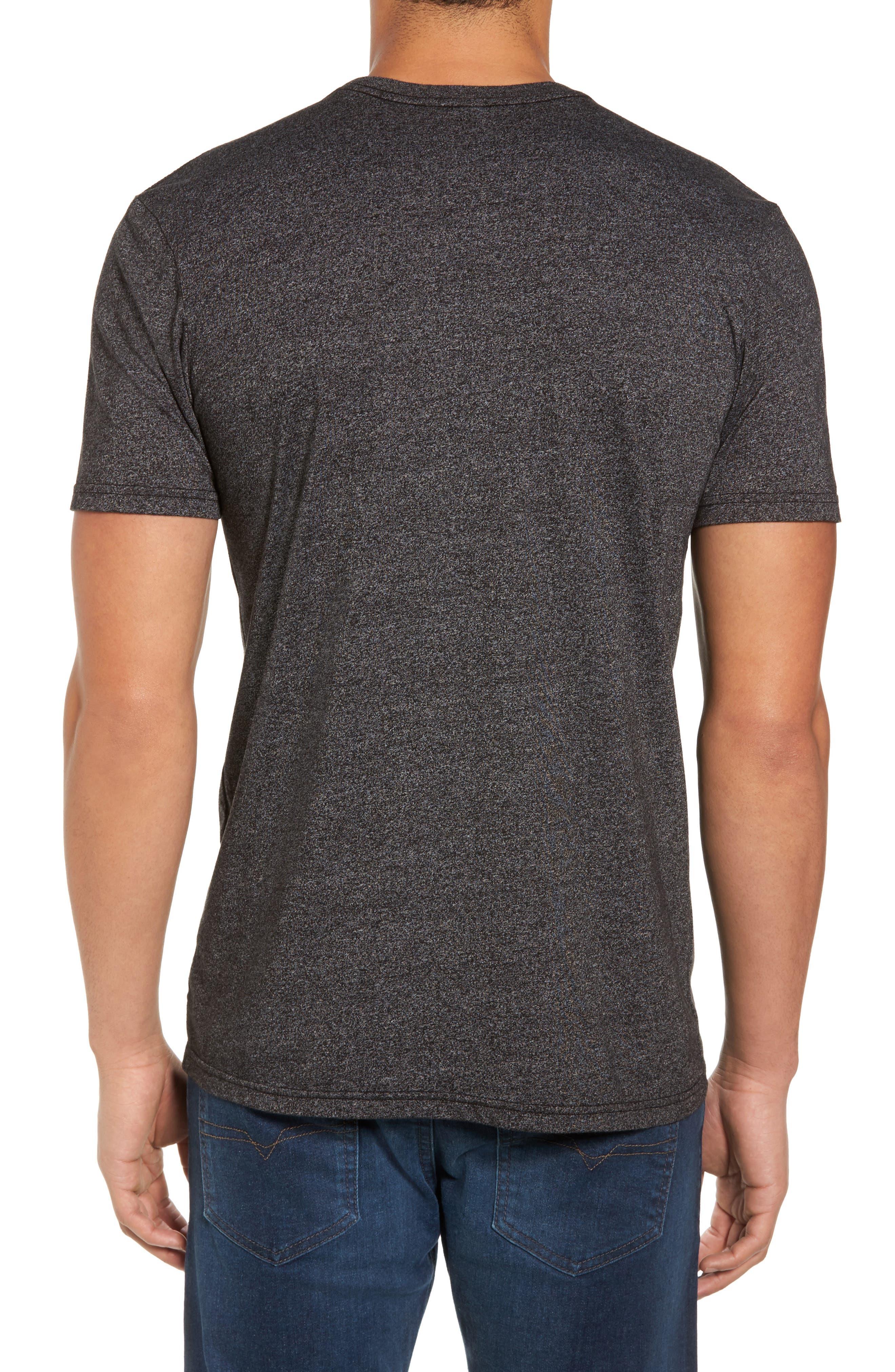 Winky's Crewneck T-Shirt,                             Alternate thumbnail 2, color,                             007