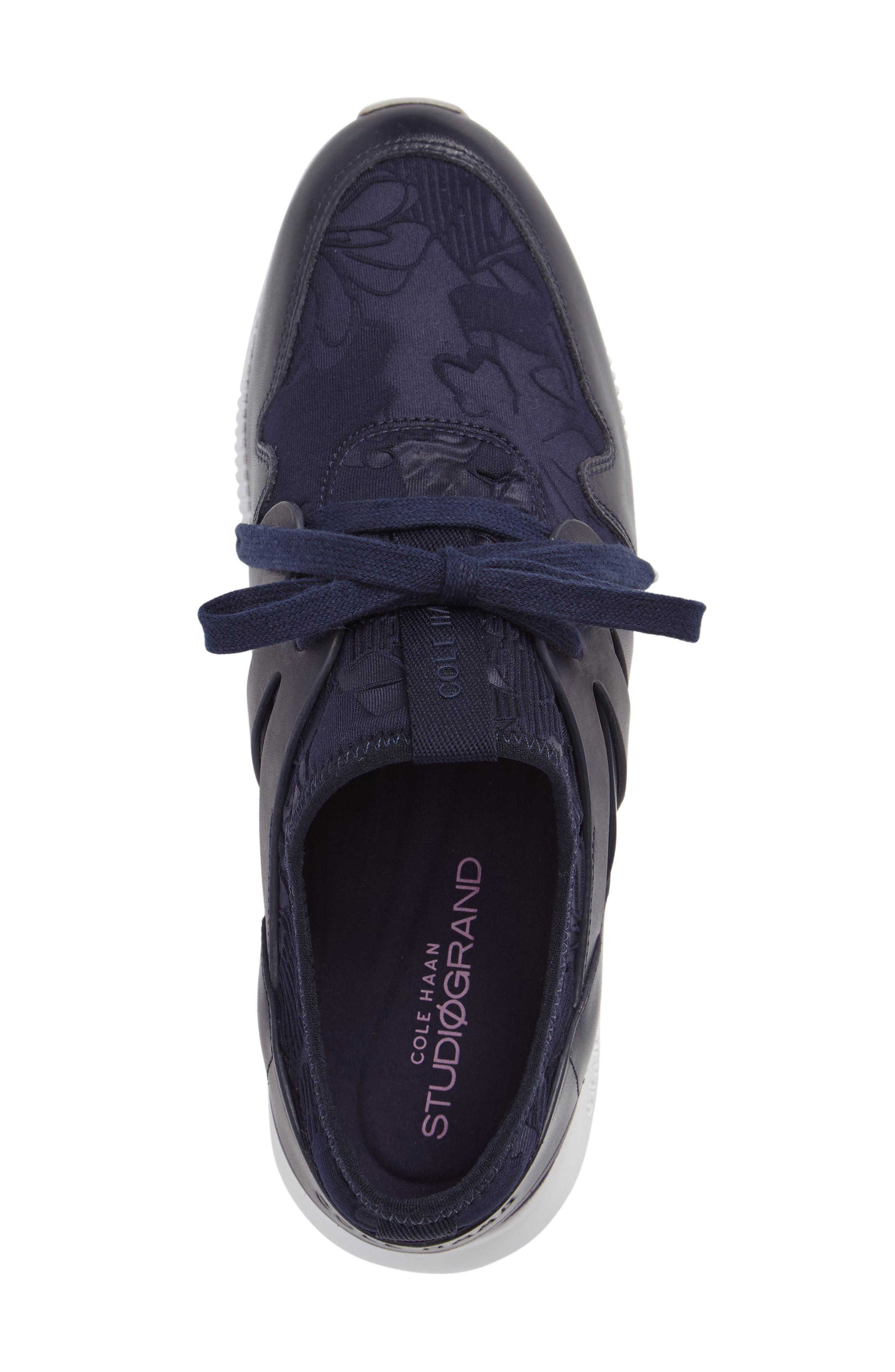'StudioGrand' Sneaker,                             Alternate thumbnail 23, color,