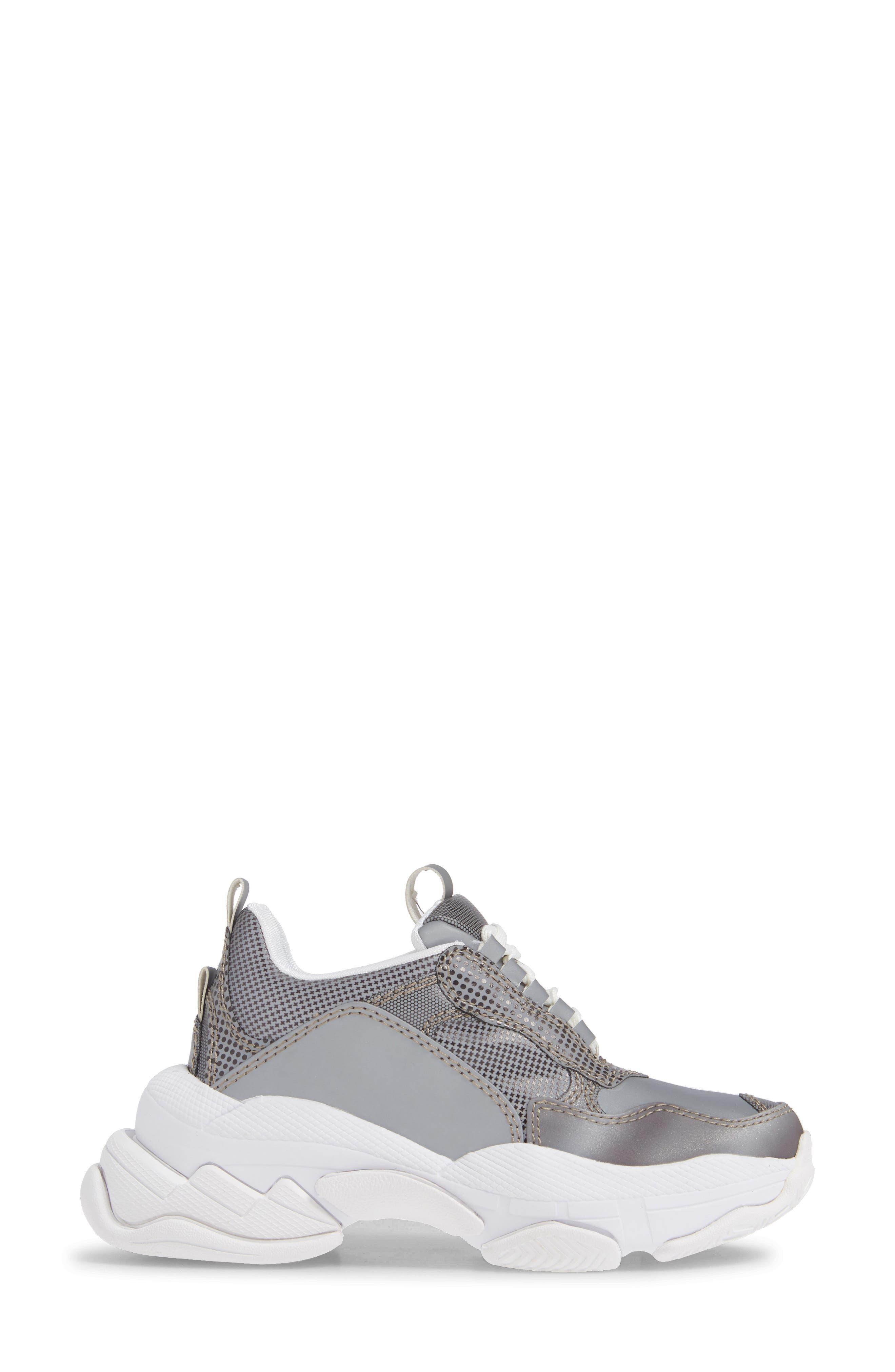 Lo-Fi Sneaker,                             Alternate thumbnail 3, color,                             020