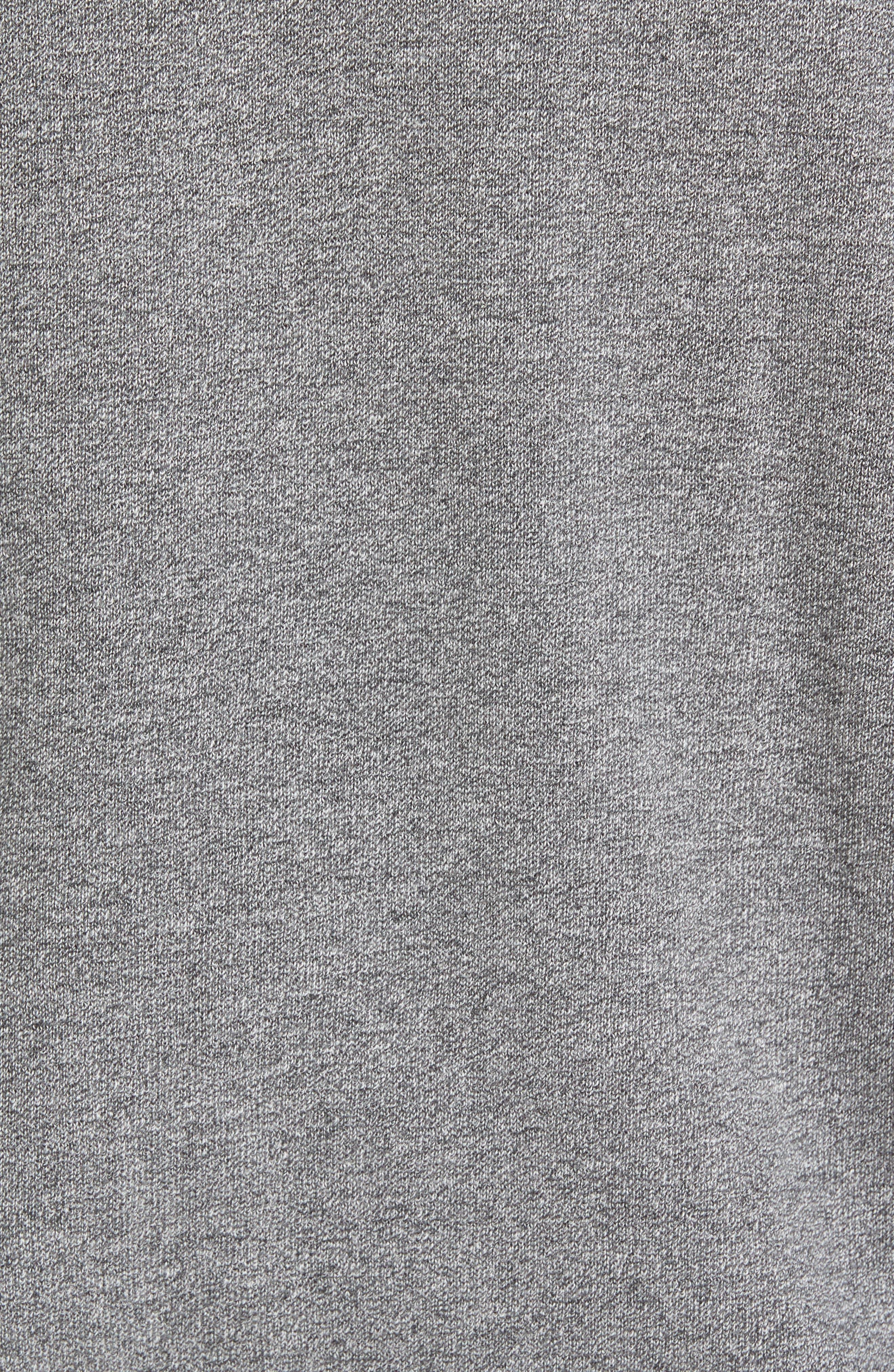 NFL Stitch of Liberty Embroidered Crewneck Sweatshirt,                             Alternate thumbnail 134, color,