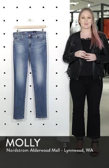 'Prima' Skinny Jeans, sales video thumbnail