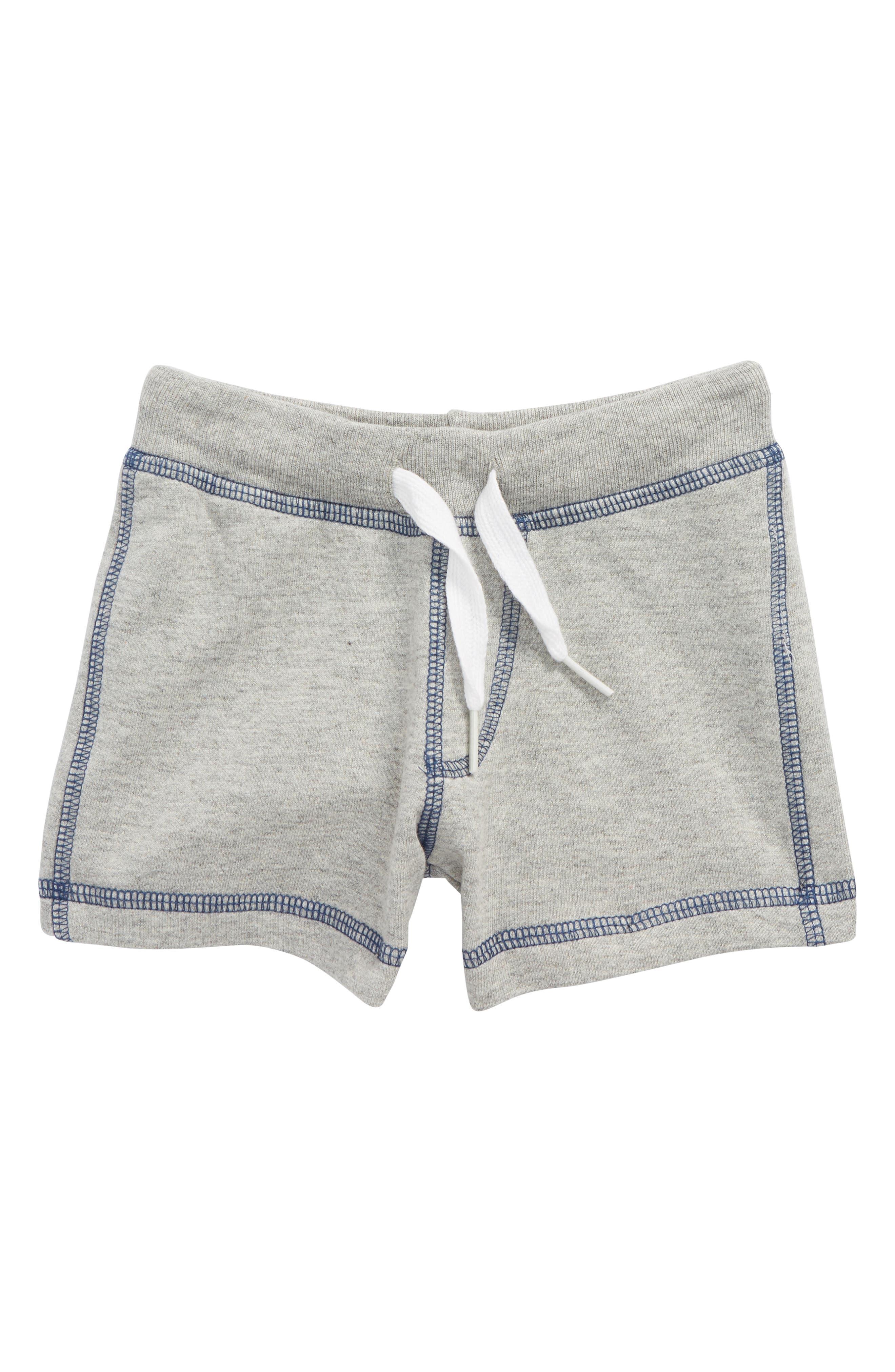 Pull-On Shorts,                             Main thumbnail 1, color,