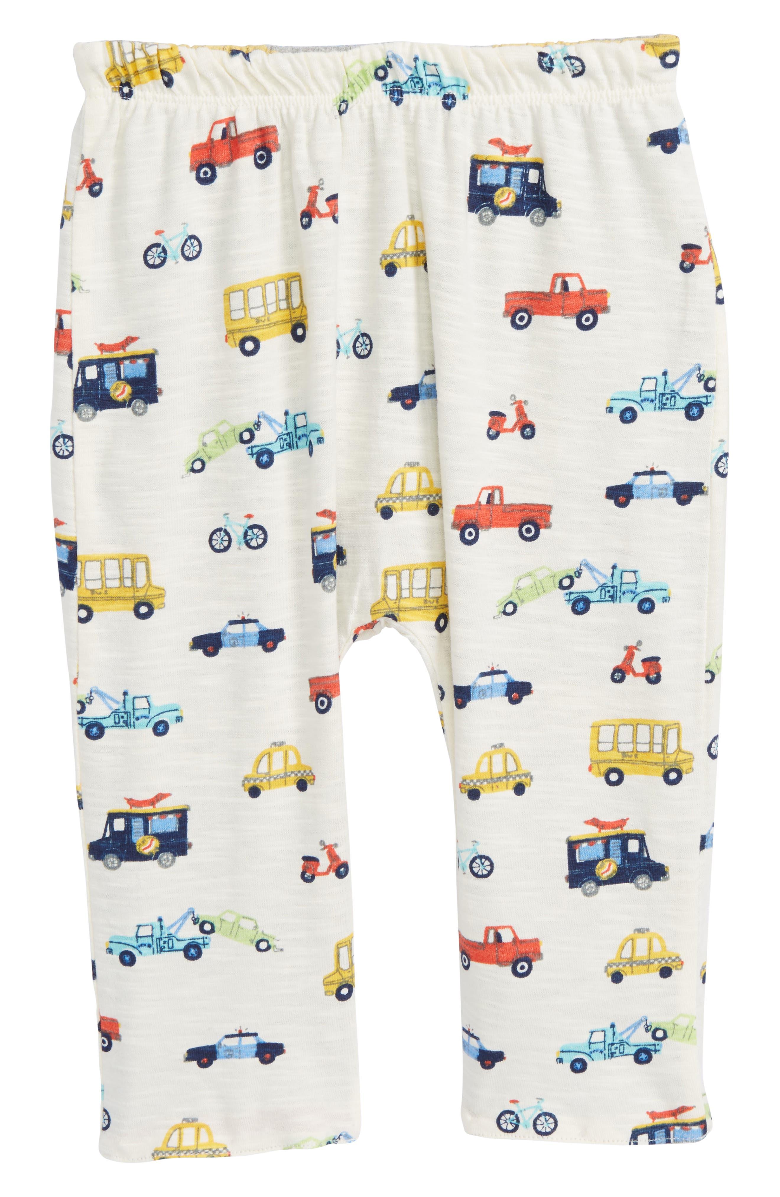 Reversible Pants,                         Main,                         color, 100