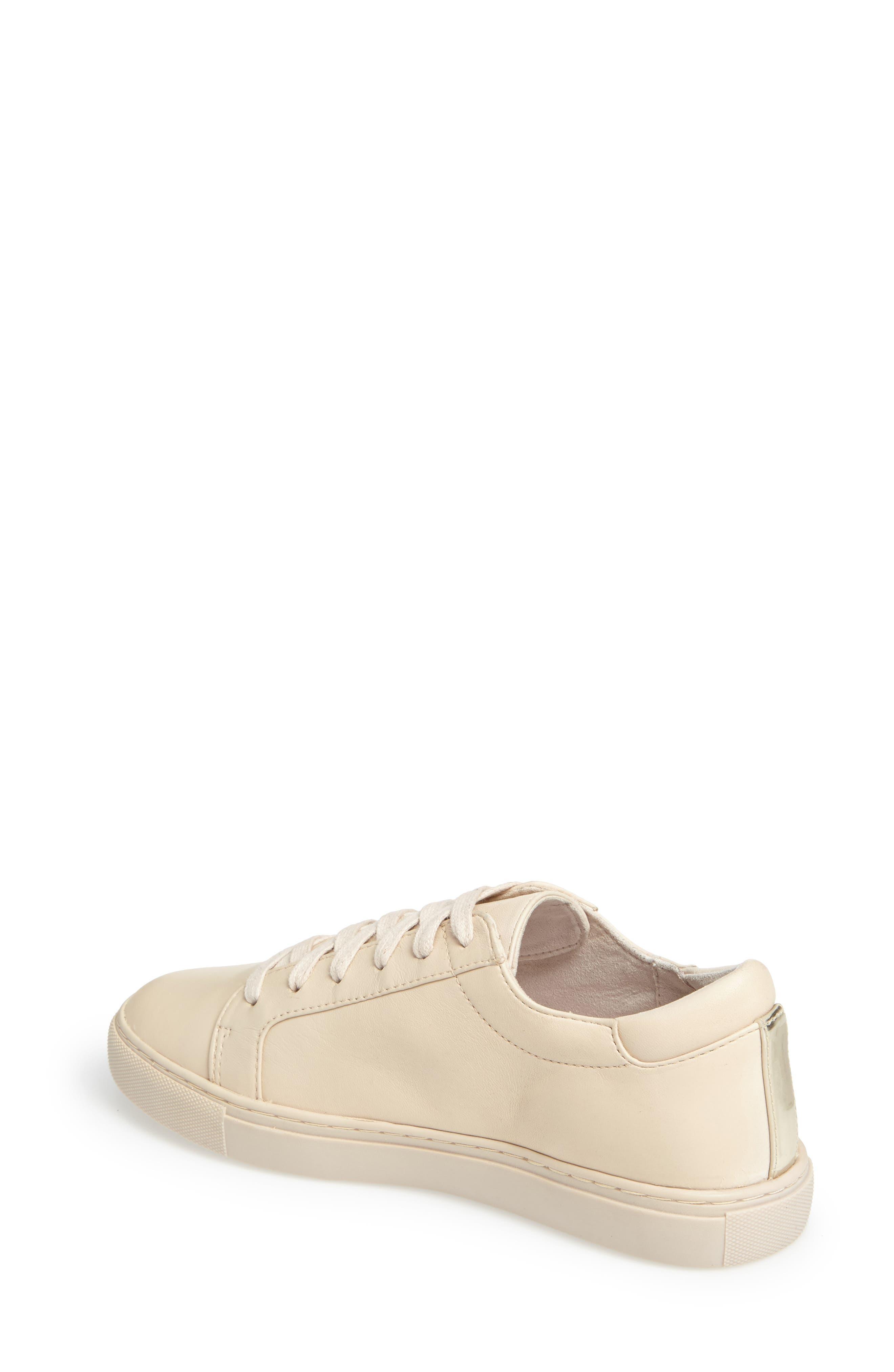 'Kam' Sneaker,                             Alternate thumbnail 124, color,