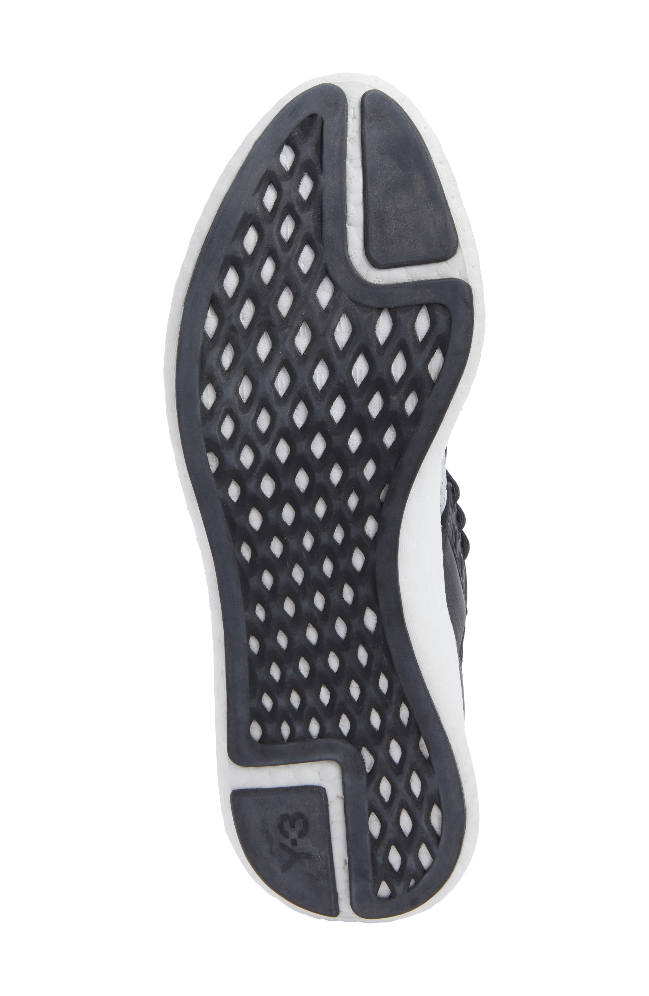 Elle Run Sneaker,                             Alternate thumbnail 6, color,                             021