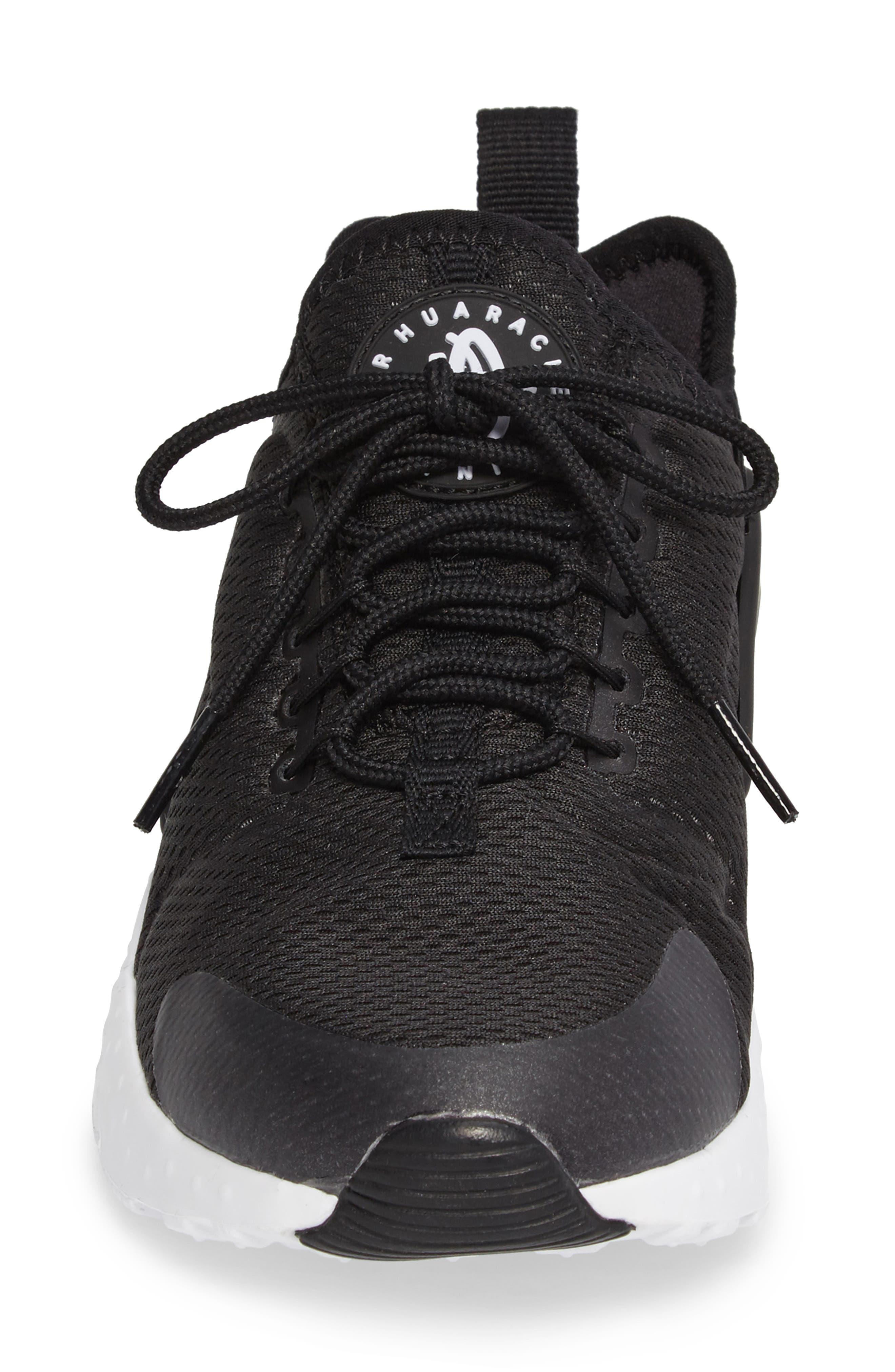 Air Huarache Sneaker,                             Alternate thumbnail 126, color,