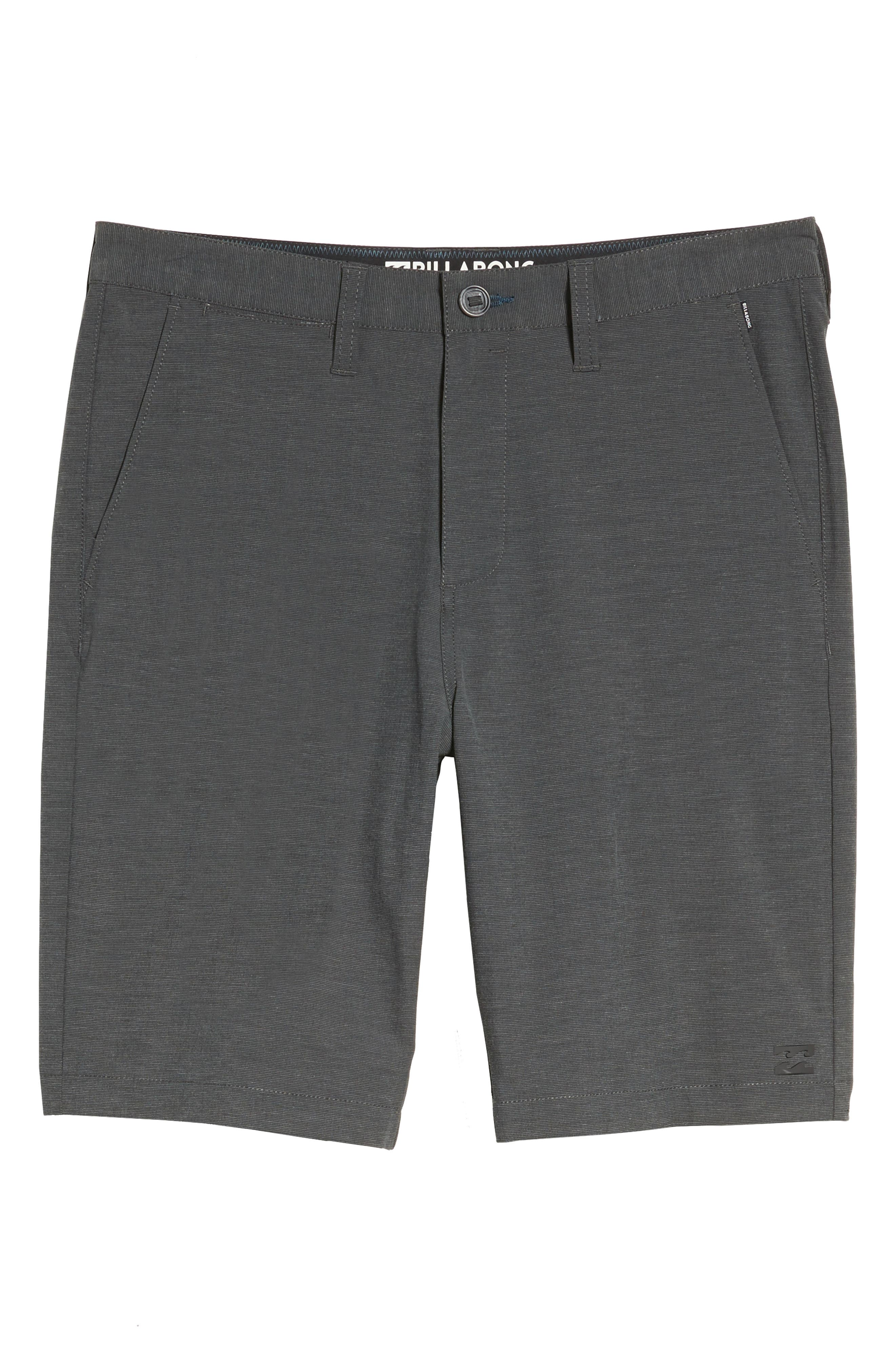 Crossfire X Hybrid Shorts,                             Alternate thumbnail 32, color,