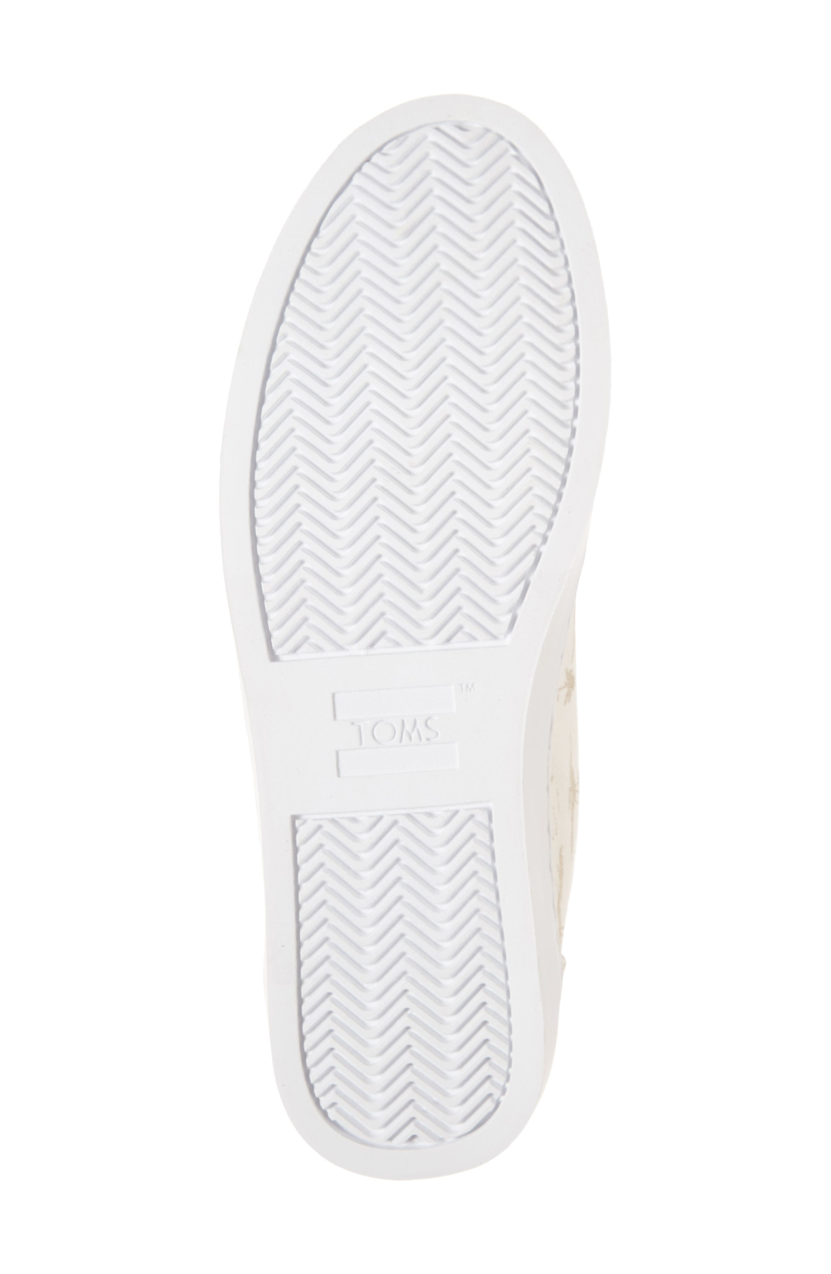 Lenox Sneaker,                             Alternate thumbnail 86, color,
