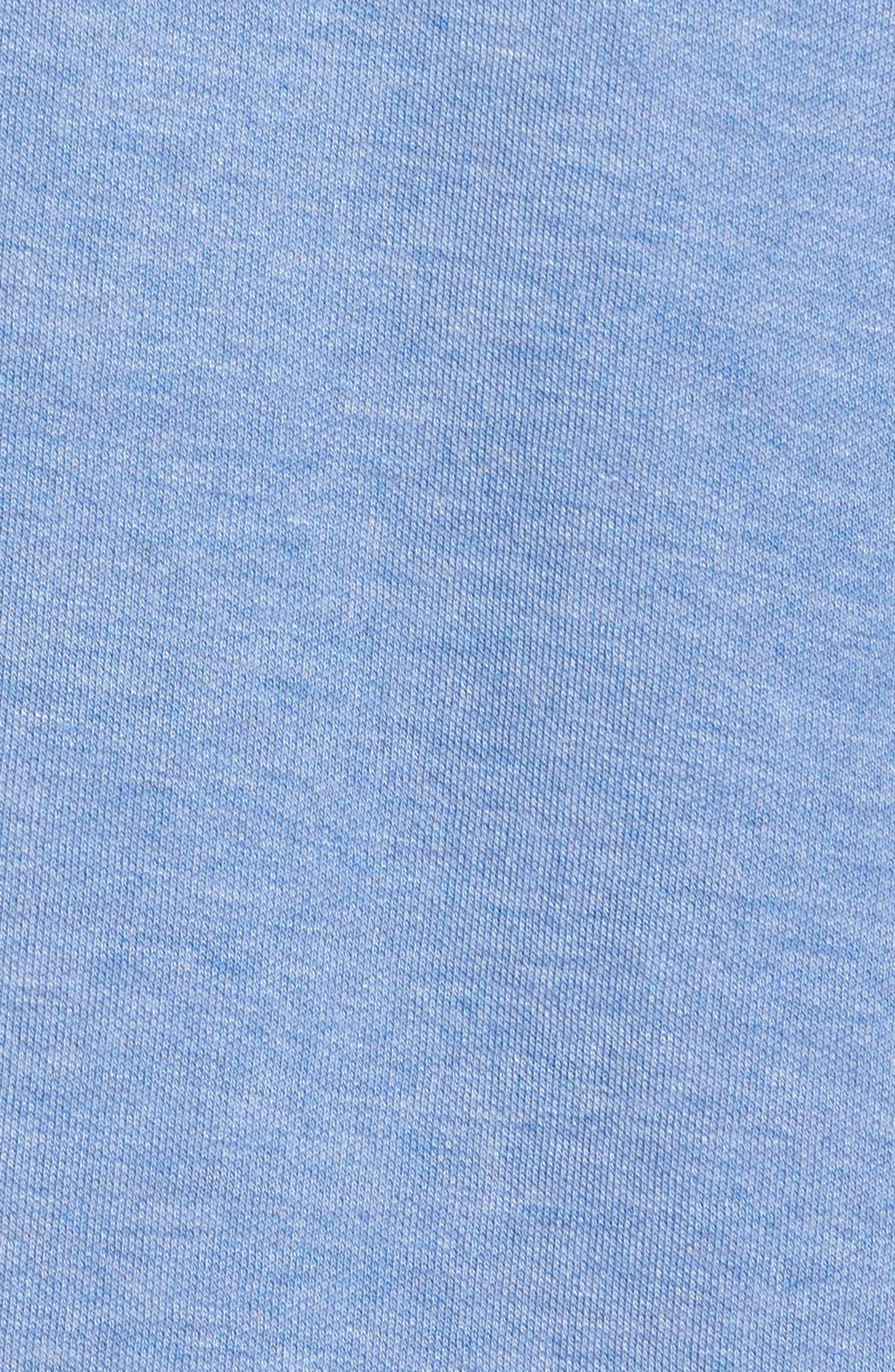 Quarter Zip Pullover,                             Alternate thumbnail 50, color,