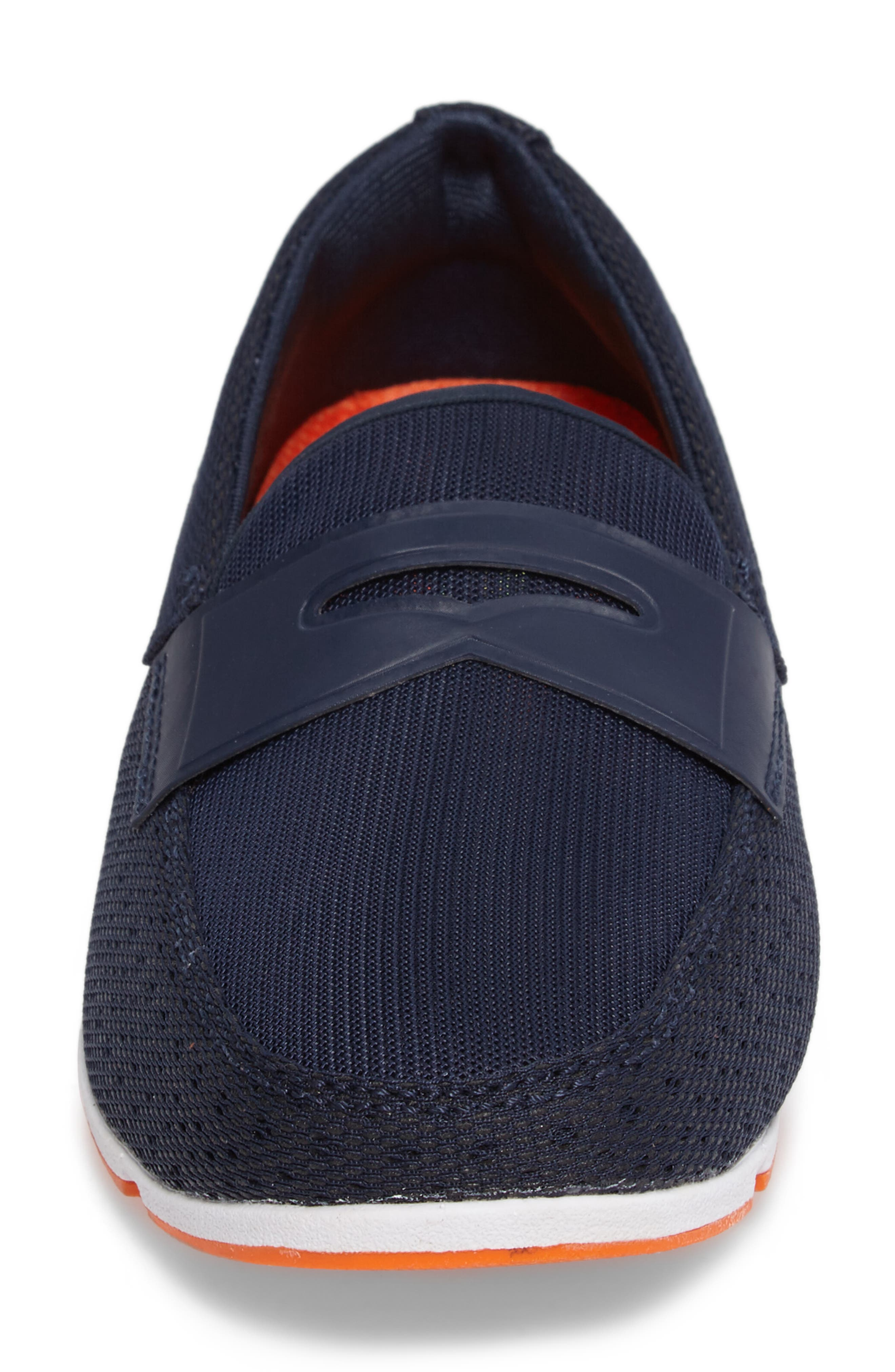 Breeze Penny Loafer,                             Alternate thumbnail 20, color,