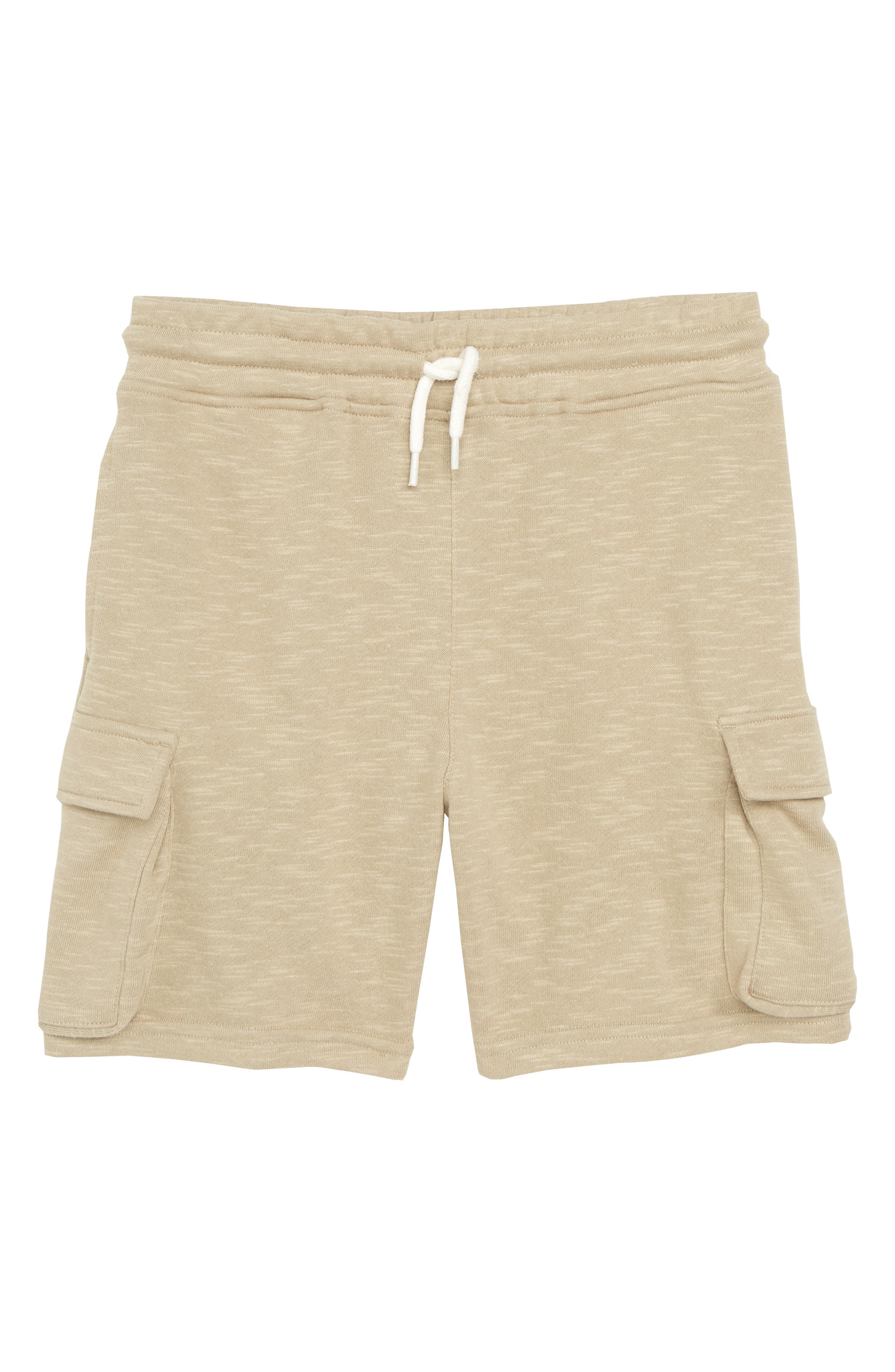 Cargo Shorts,                             Main thumbnail 1, color,                             SAND