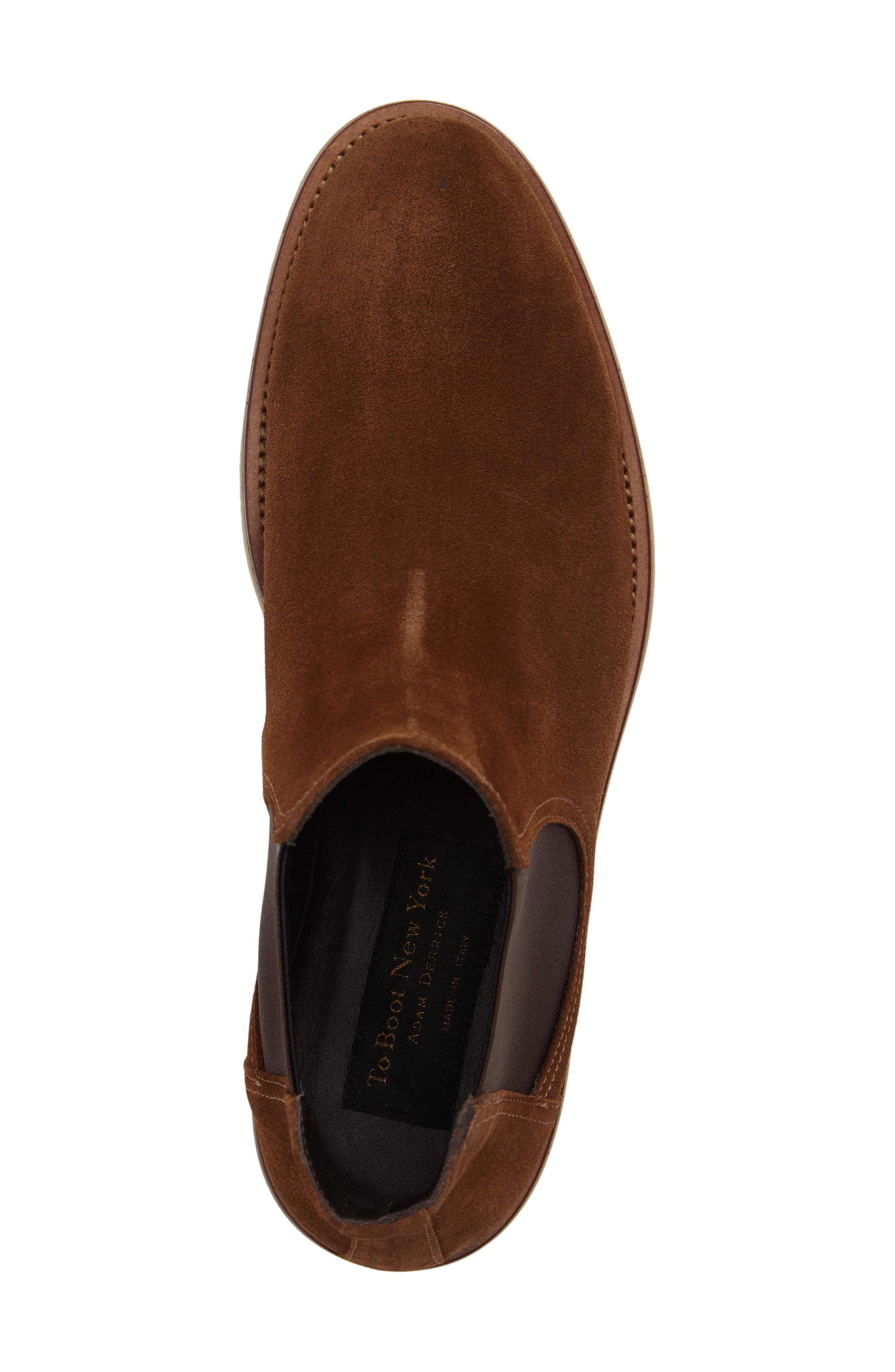 March Chelsea Boot,                             Alternate thumbnail 14, color,