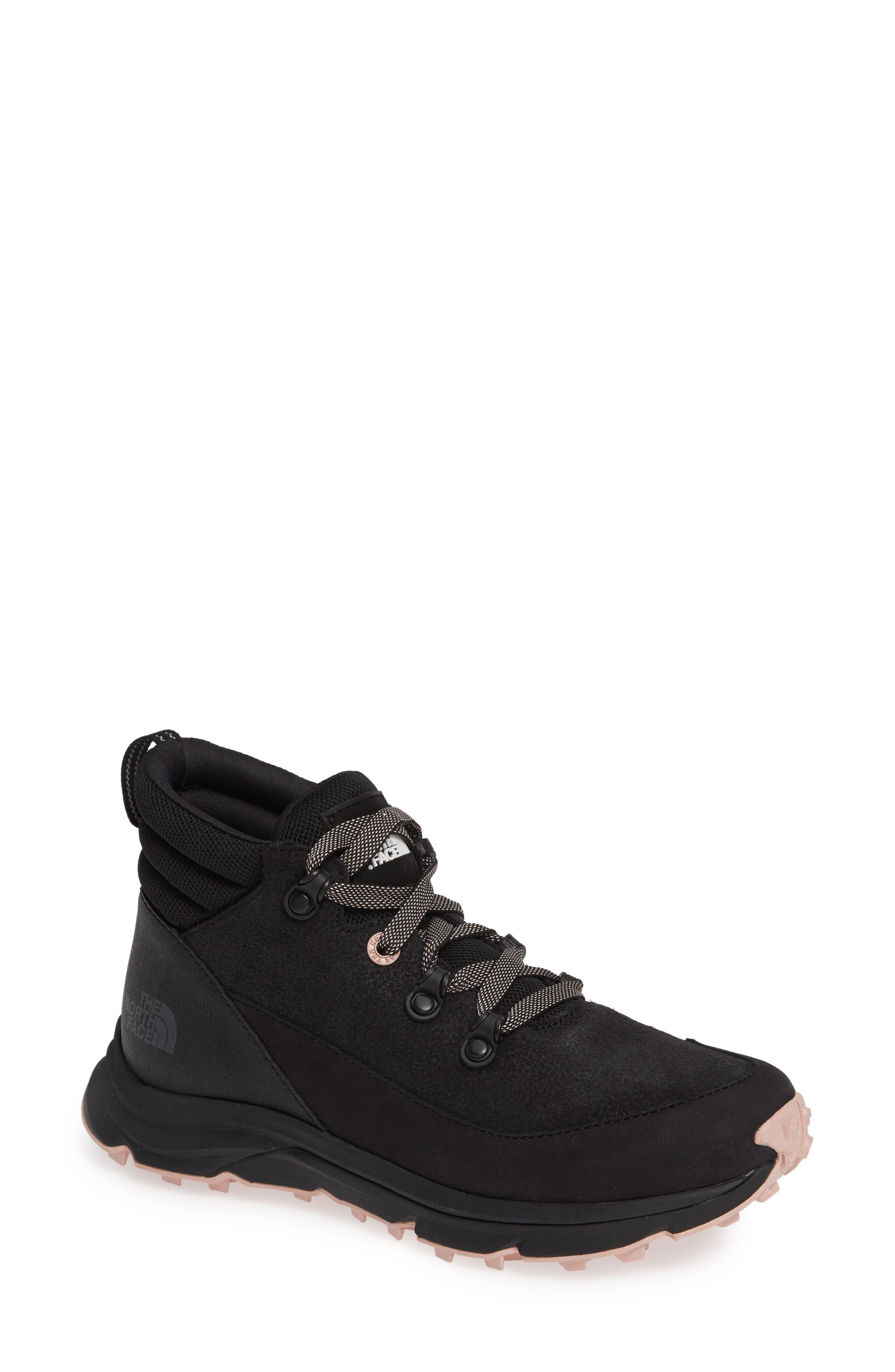 The North Face Raedonda Sneaker Boot
