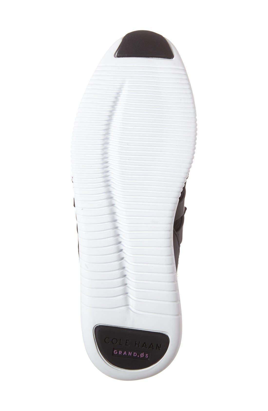 'StudioGrand' Sneaker,                             Alternate thumbnail 28, color,