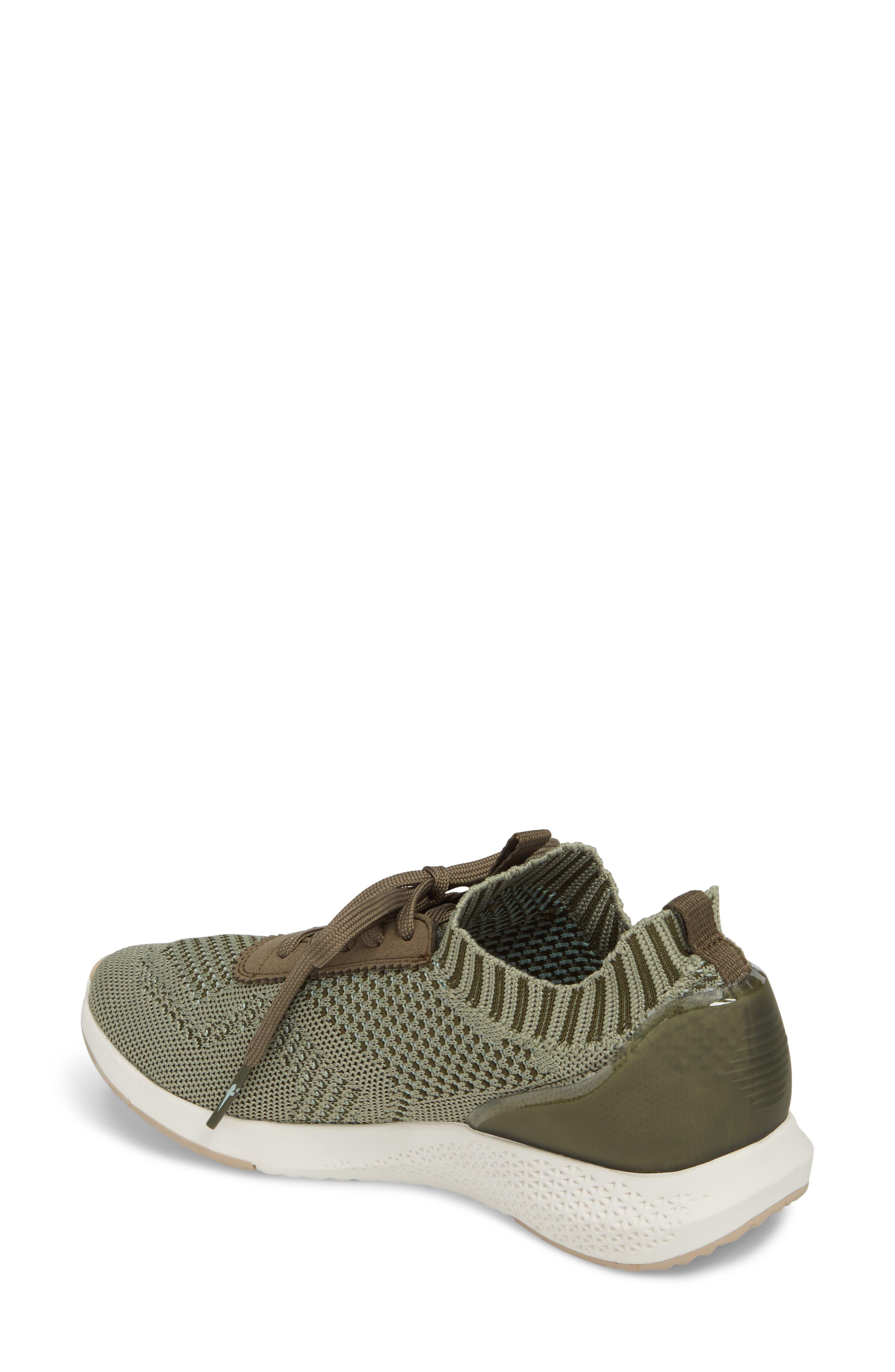 Tavia Sneaker,                             Alternate thumbnail 3, color,