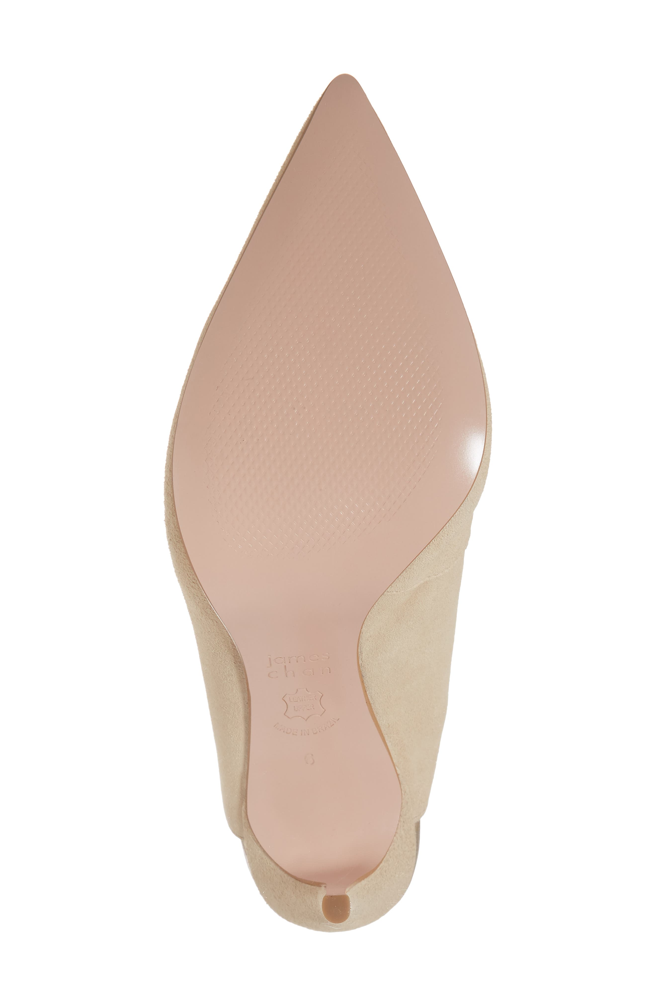 Alice Pointy Toe Pump,                             Alternate thumbnail 30, color,
