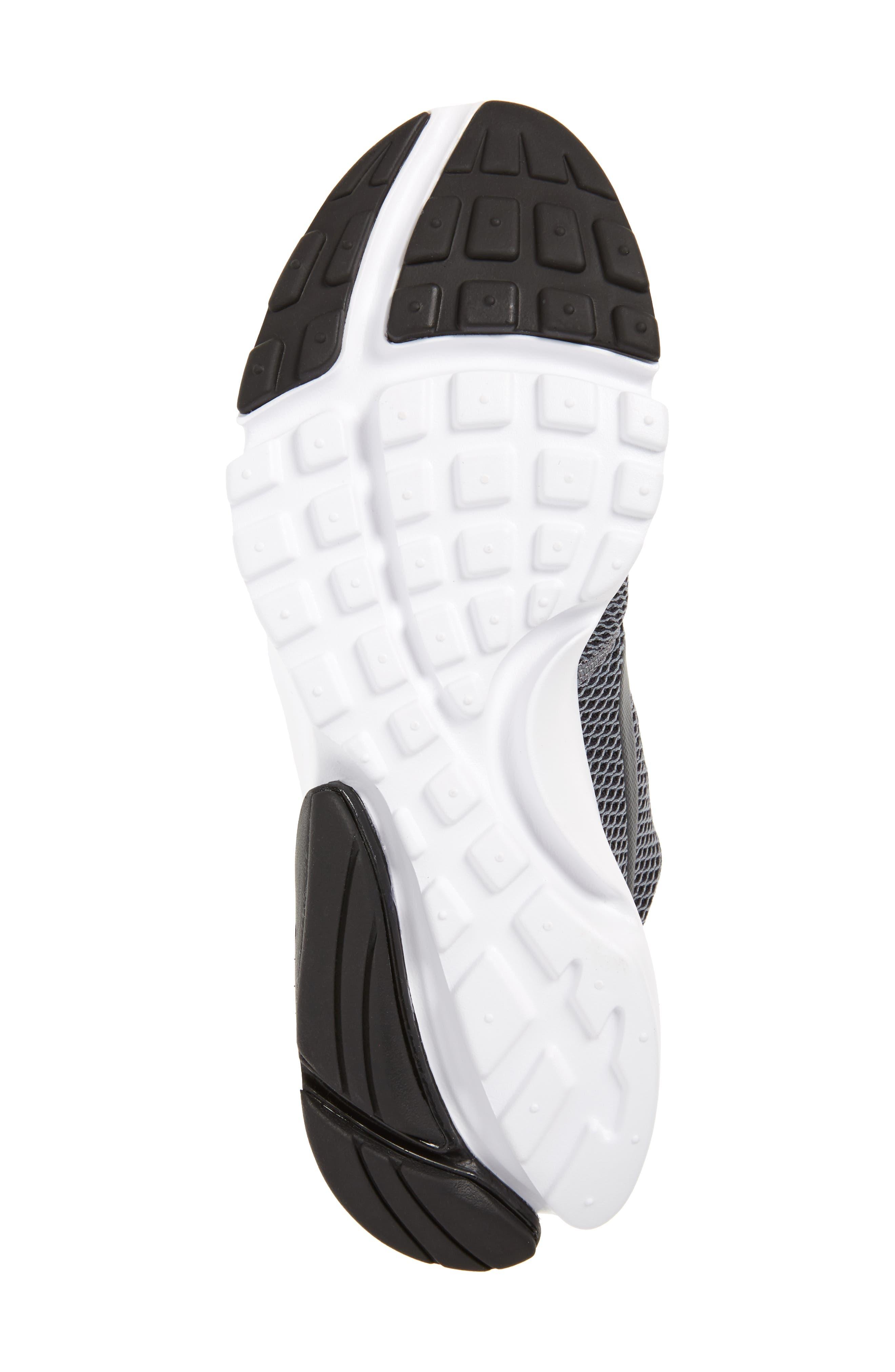 Presto Fly SE Sneaker,                             Alternate thumbnail 17, color,