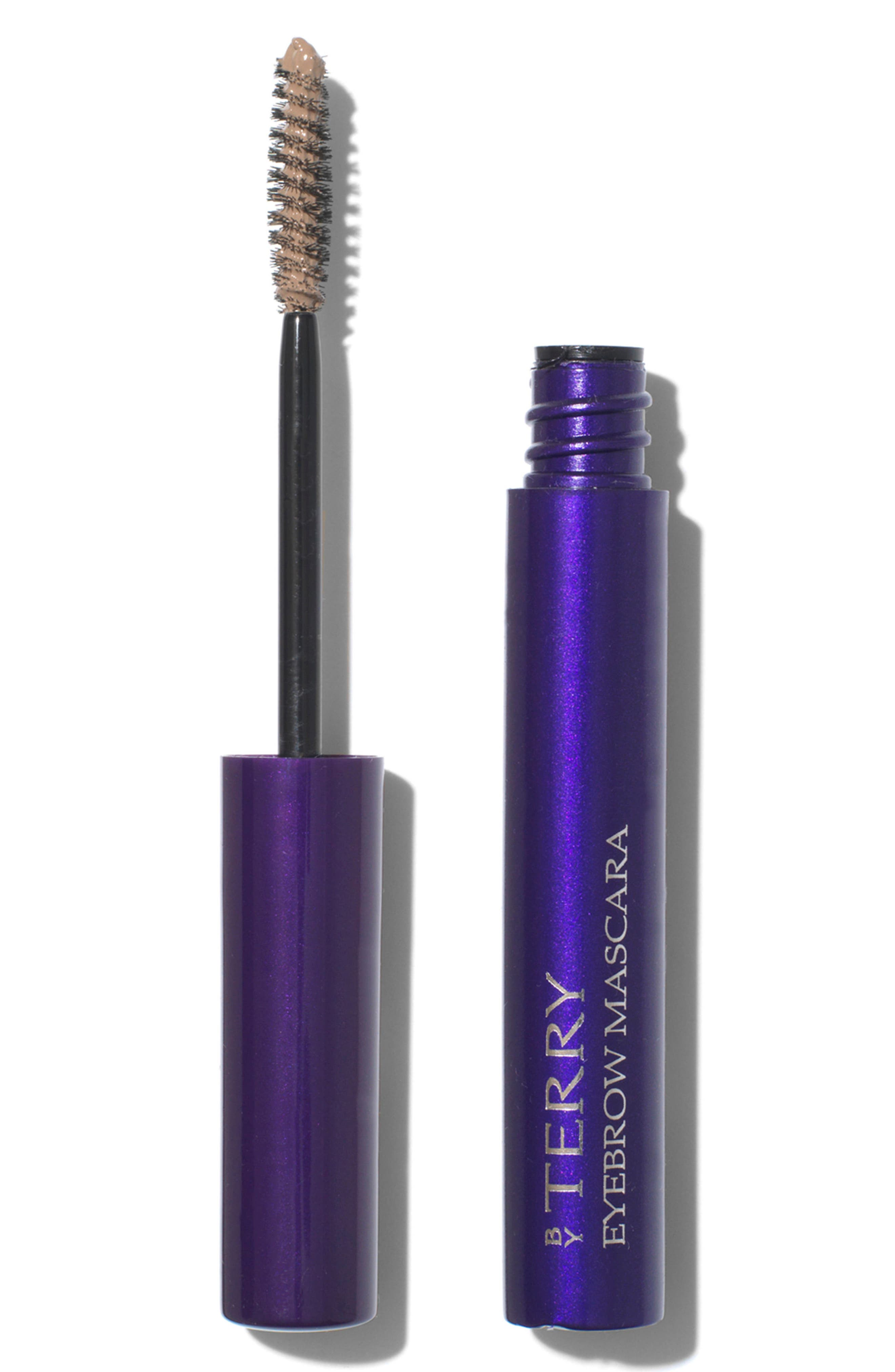 BY TERRY,                             SPACE.NK.apothecary By Terry Eyebrow Mascara,                             Alternate thumbnail 2, color,                             250