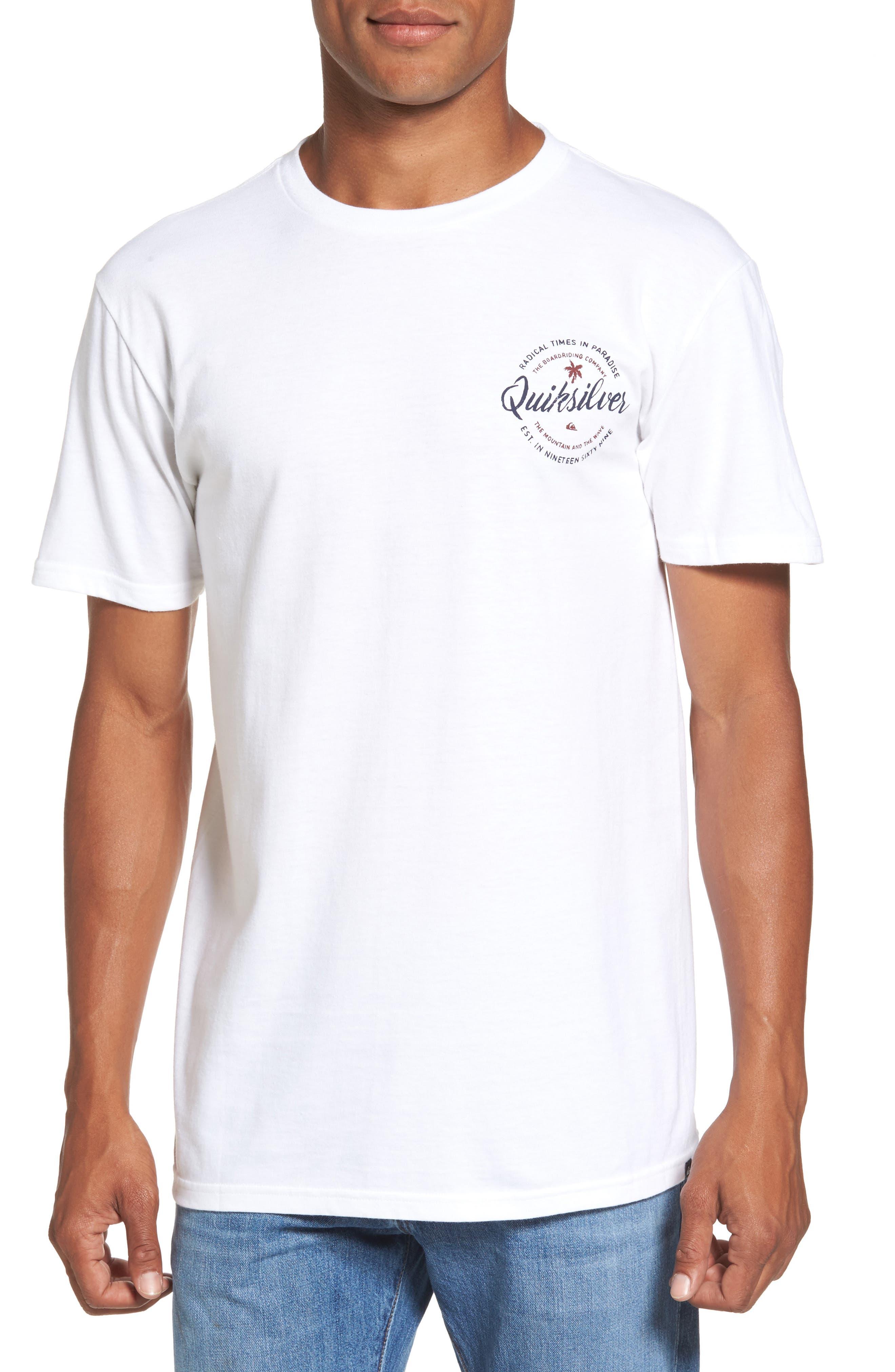 Holding Dreams MT0 T-Shirt,                         Main,                         color, 101