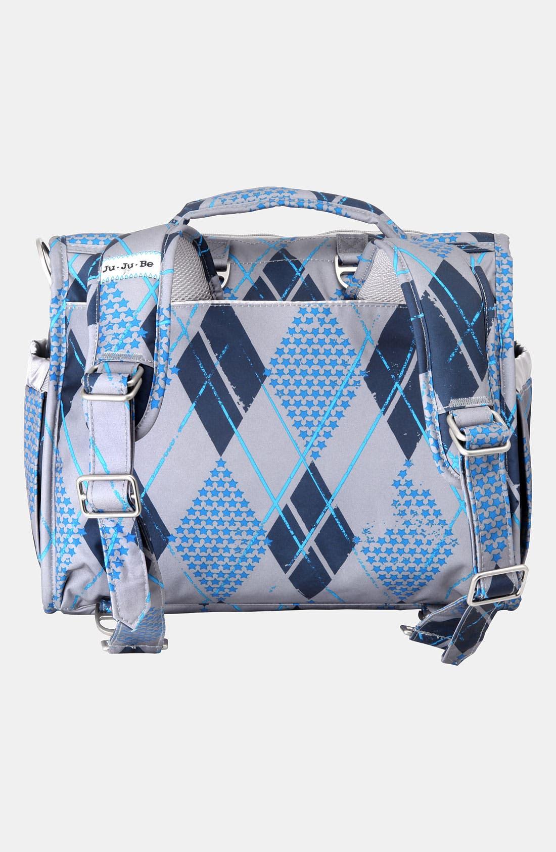 'BFF' Diaper Bag,                             Alternate thumbnail 153, color,