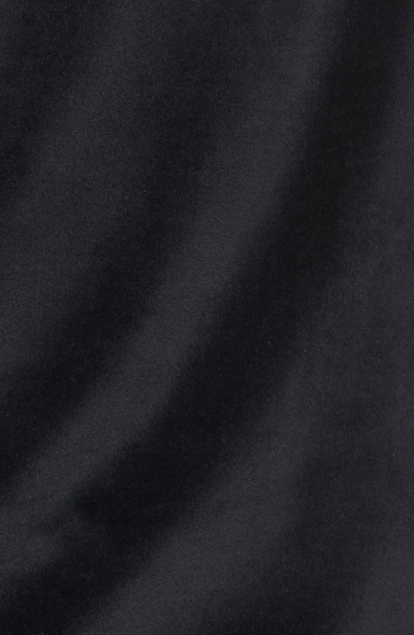 Authentic Mivvie Track Jacket,                             Alternate thumbnail 6, color,                             001
