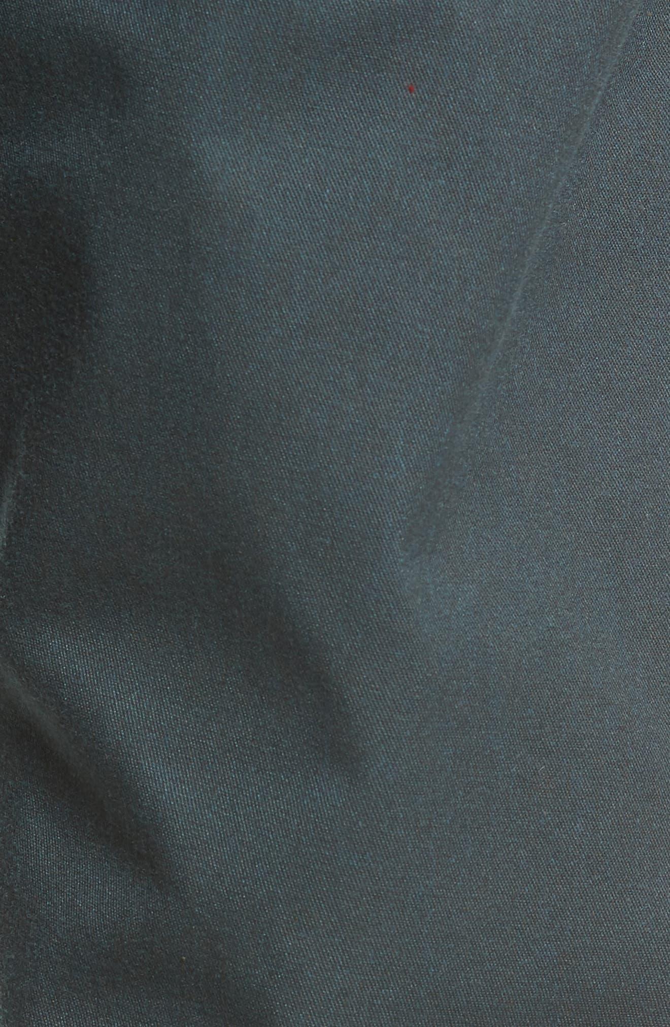 Authentic Chino Pro Pants,                             Alternate thumbnail 5, color,                             300