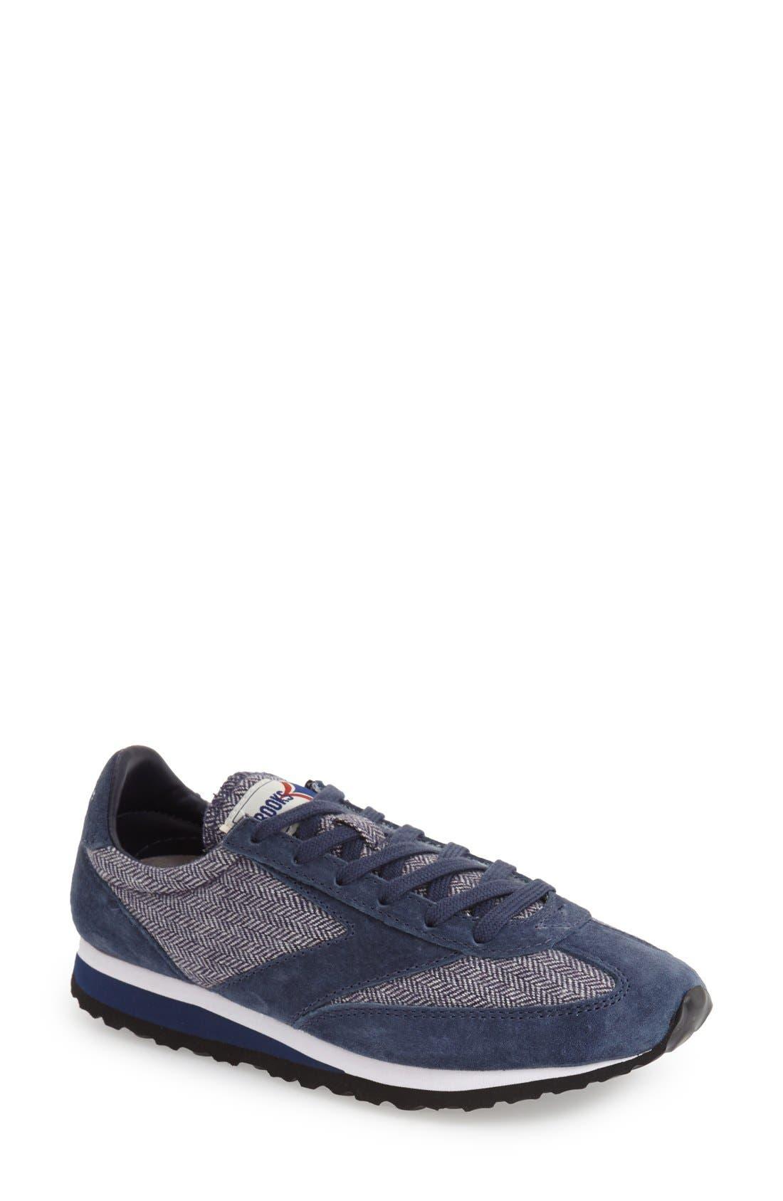'Vanguard' Sneaker,                             Main thumbnail 24, color,