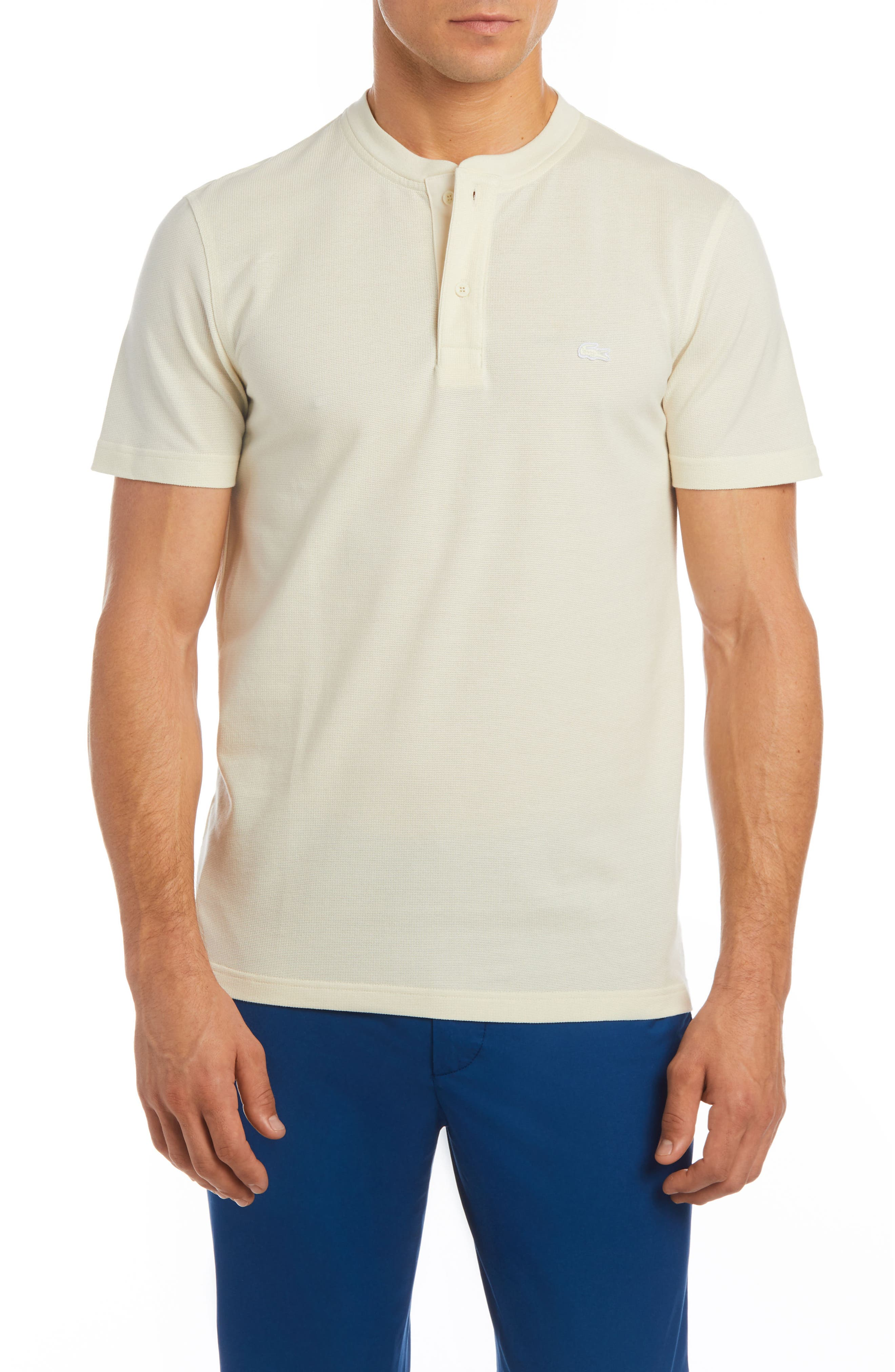 Henley T-Shirt,                         Main,                         color, 106