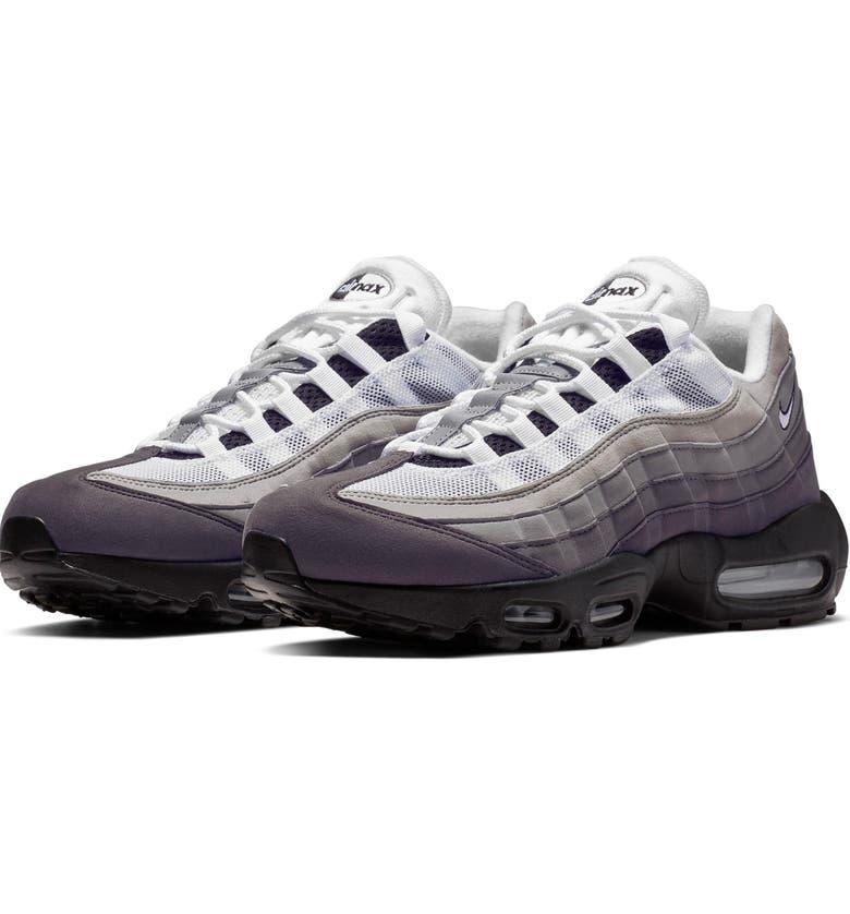 e3744464723fd7 Nike Air Max 95 OG Sneaker (Unisex)