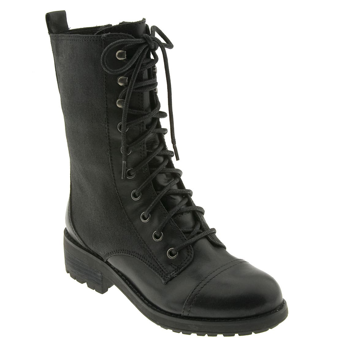 'Corley' Boot,                         Main,                         color, 001