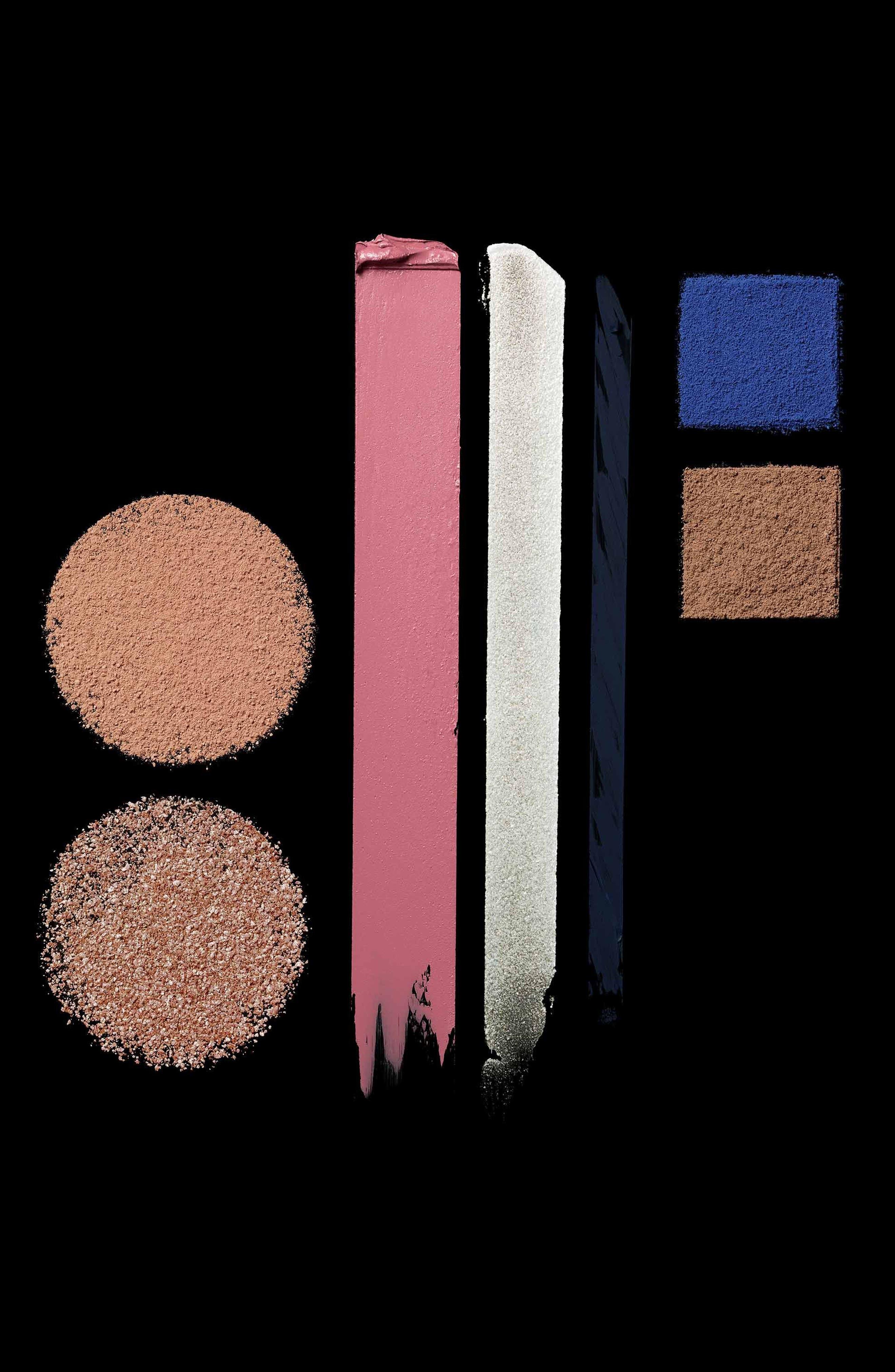 Victoria Beckham Matte Lipstick,                             Alternate thumbnail 18, color,