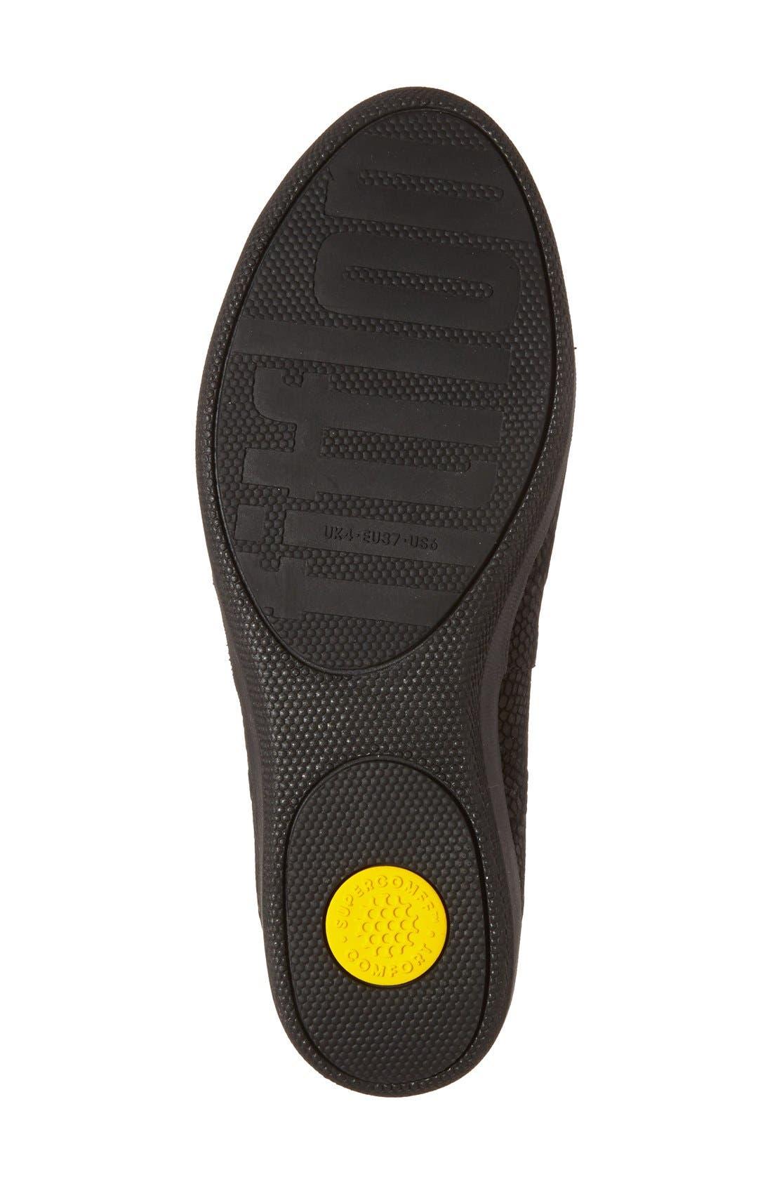 Superskate Slip-On Sneaker,                             Alternate thumbnail 66, color,