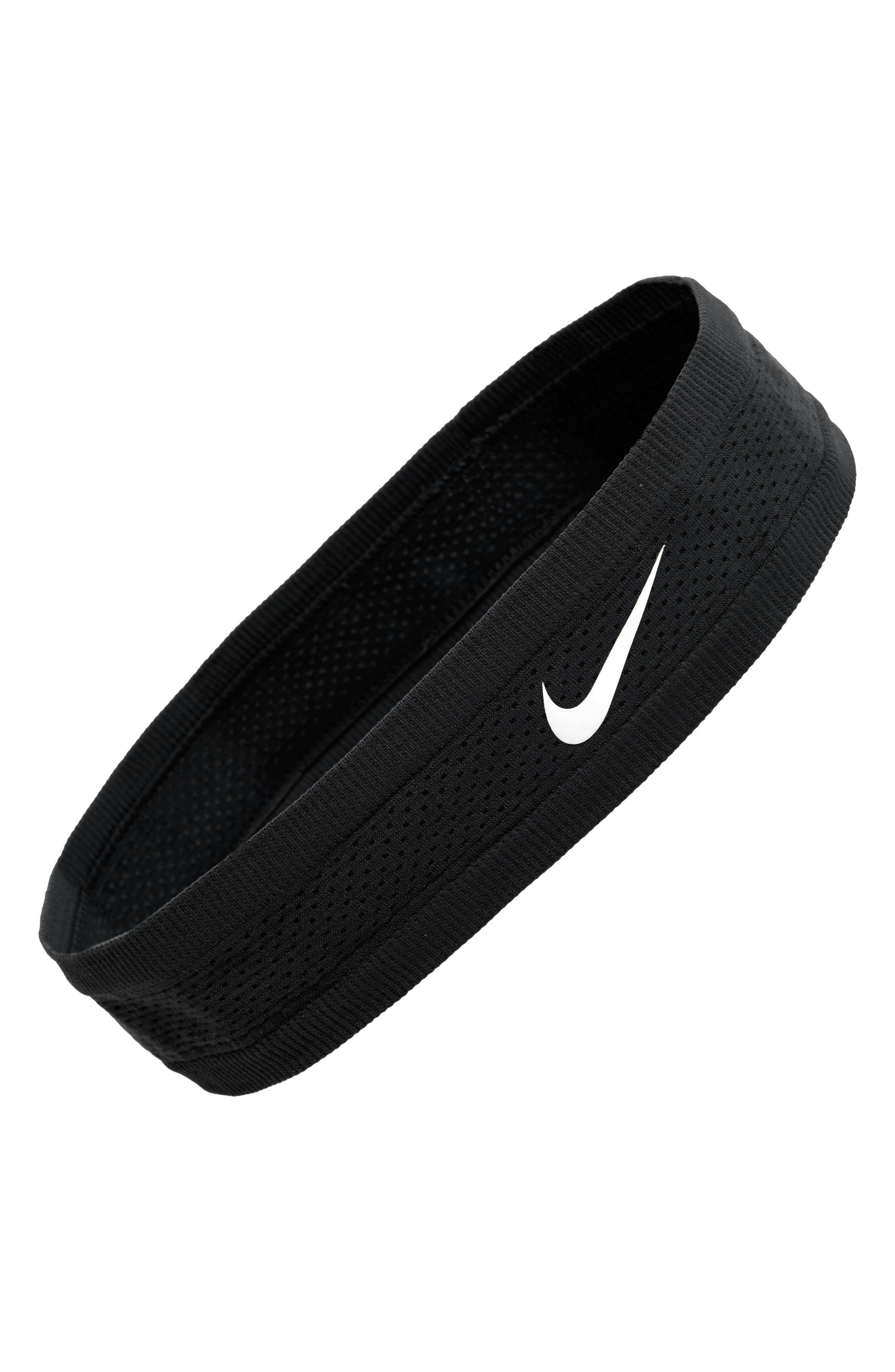 Seamless Headband,                         Main,                         color, 010