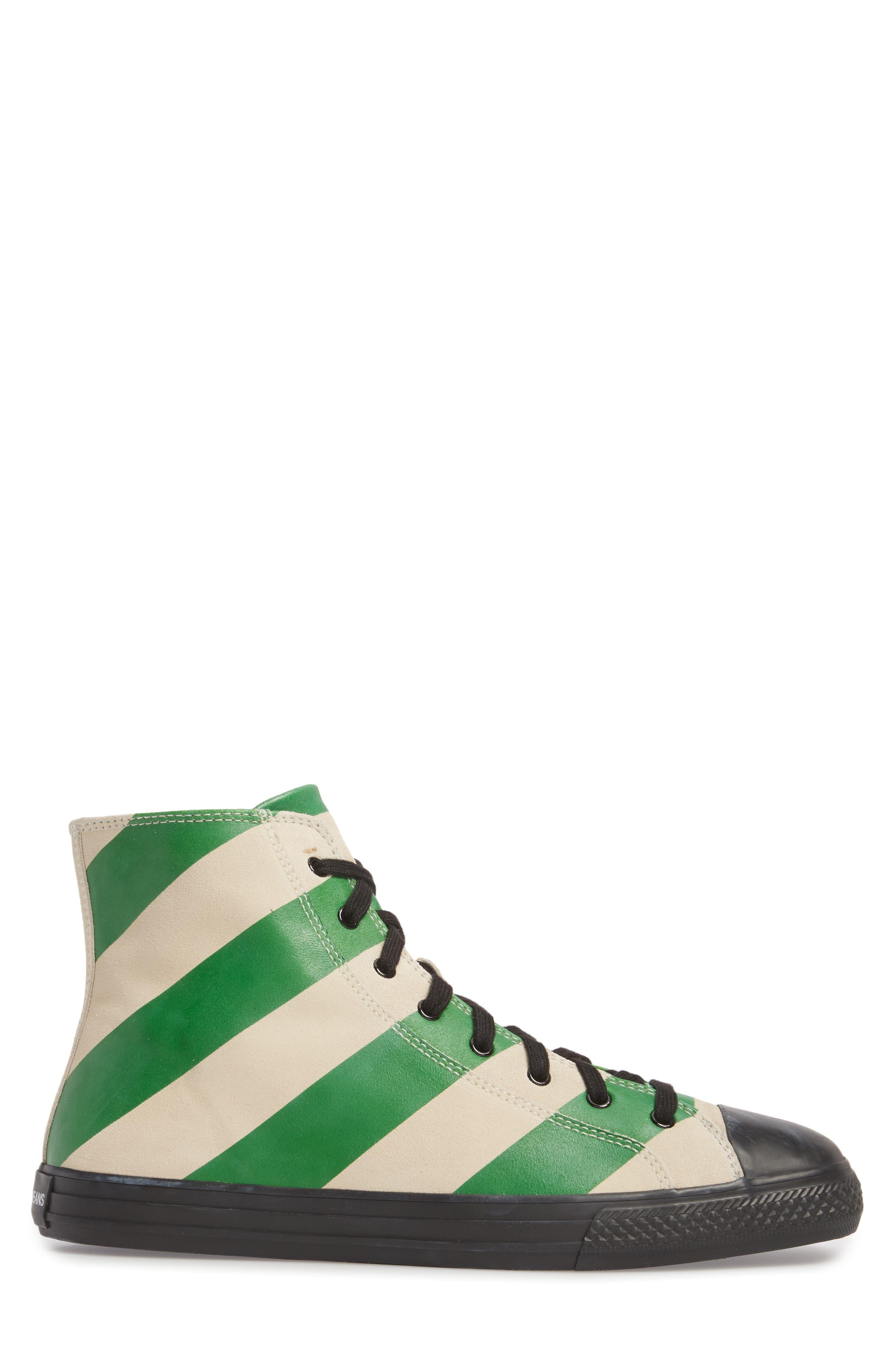 Sneaker,                             Alternate thumbnail 8, color,