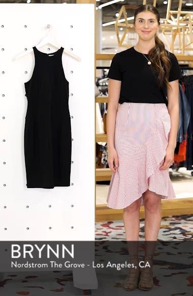 You Ruin Me Body-Con Dress, sales video thumbnail