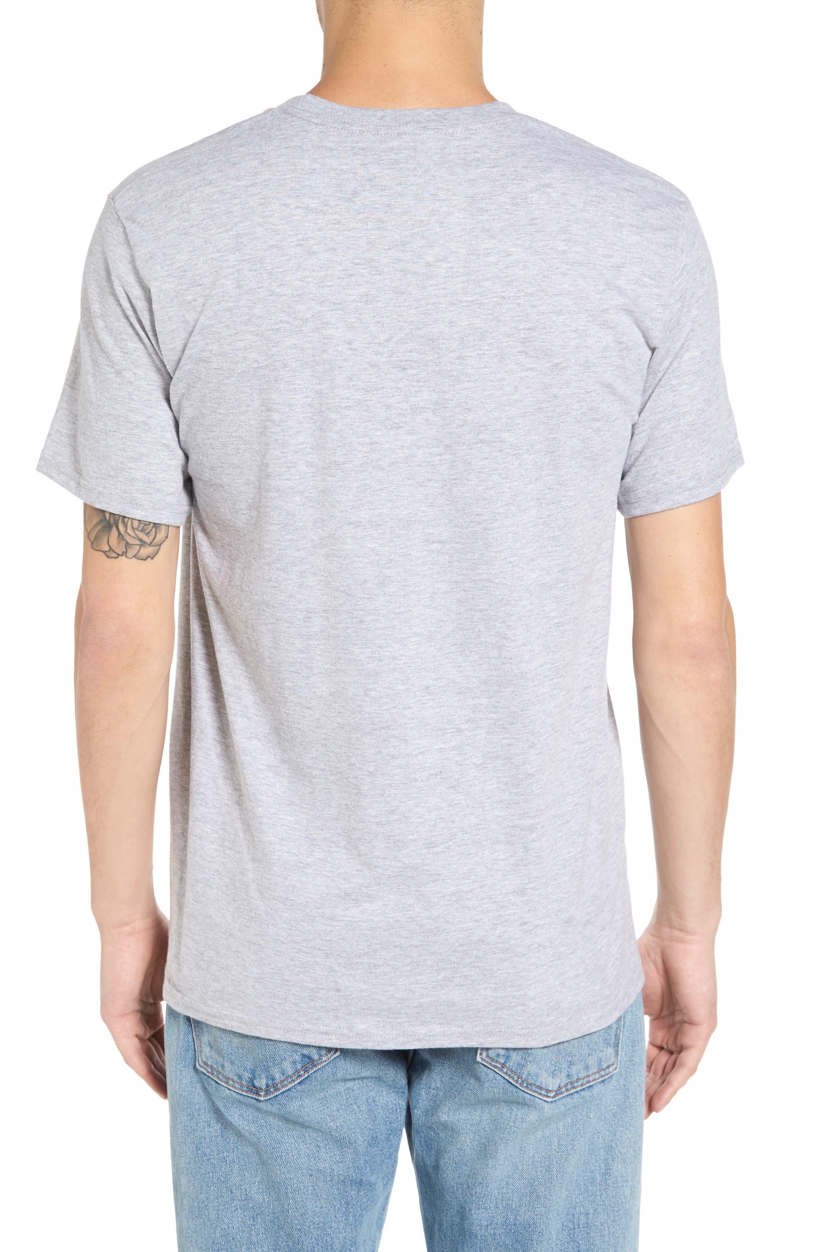 USA Graphic T-Shirt,                             Alternate thumbnail 9, color,