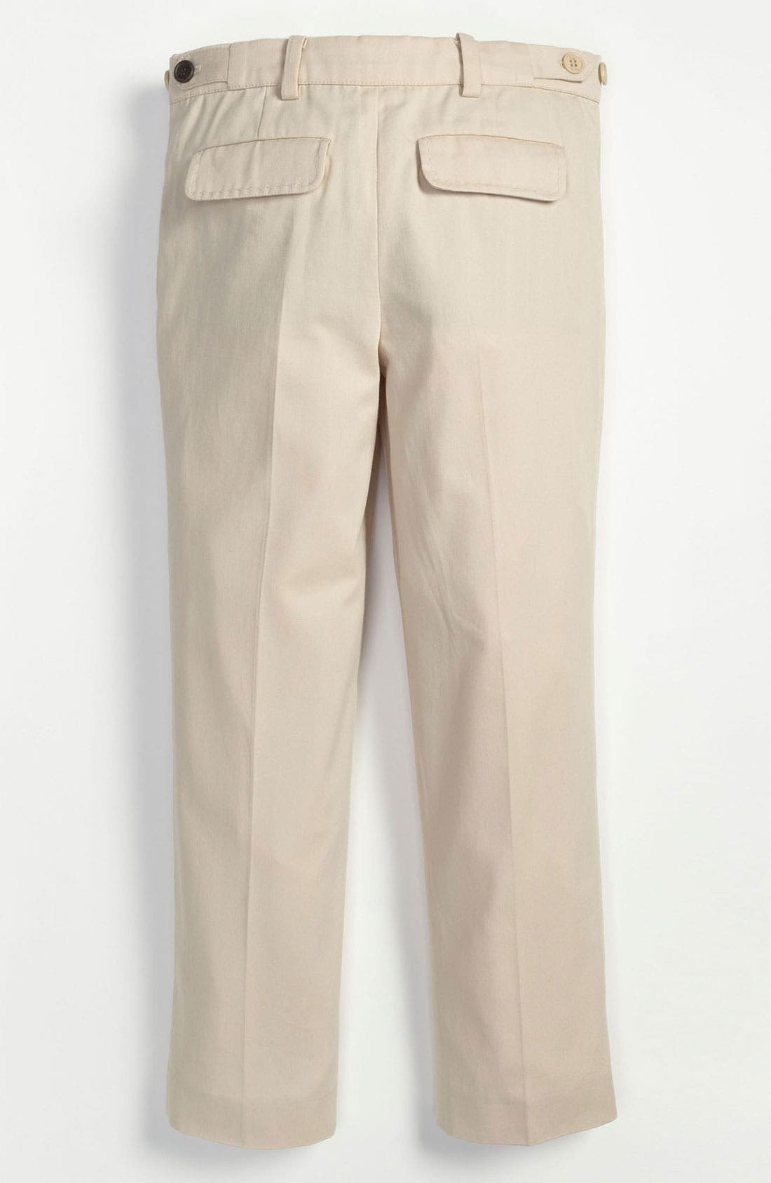 'Doyle' Pants,                             Alternate thumbnail 3, color,